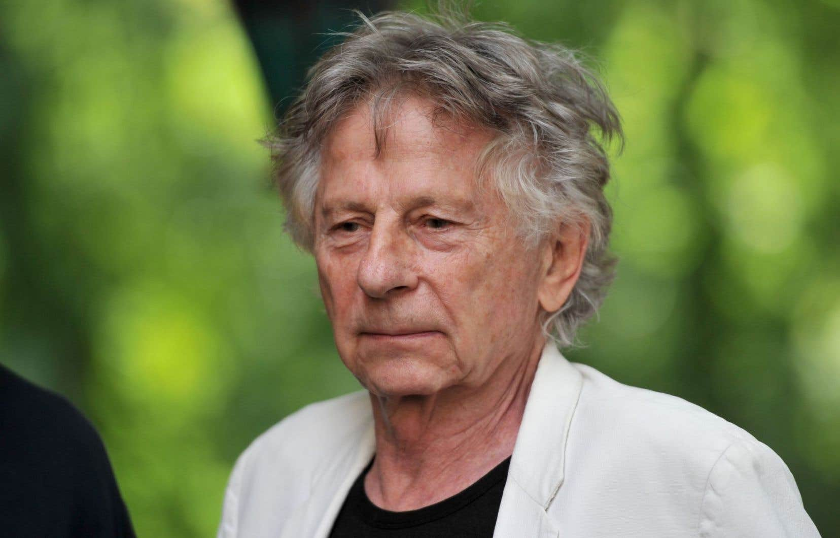La décision maintient le statu quo: si Roman Polanski remet les pieds sur le sol américain, il pourra être arrêté, 42 ans après les faits.