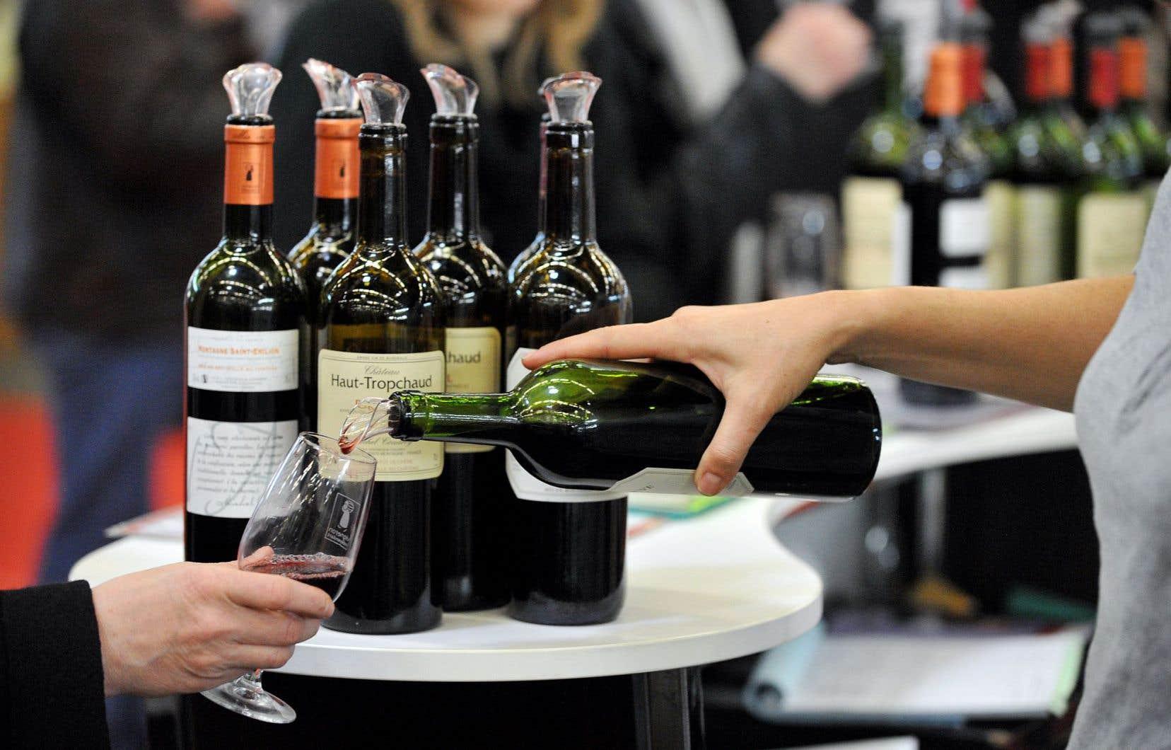Pour le professeur Didier Nourrisson, l'histoire du vin est avant tout l'histoire des êtres humains.