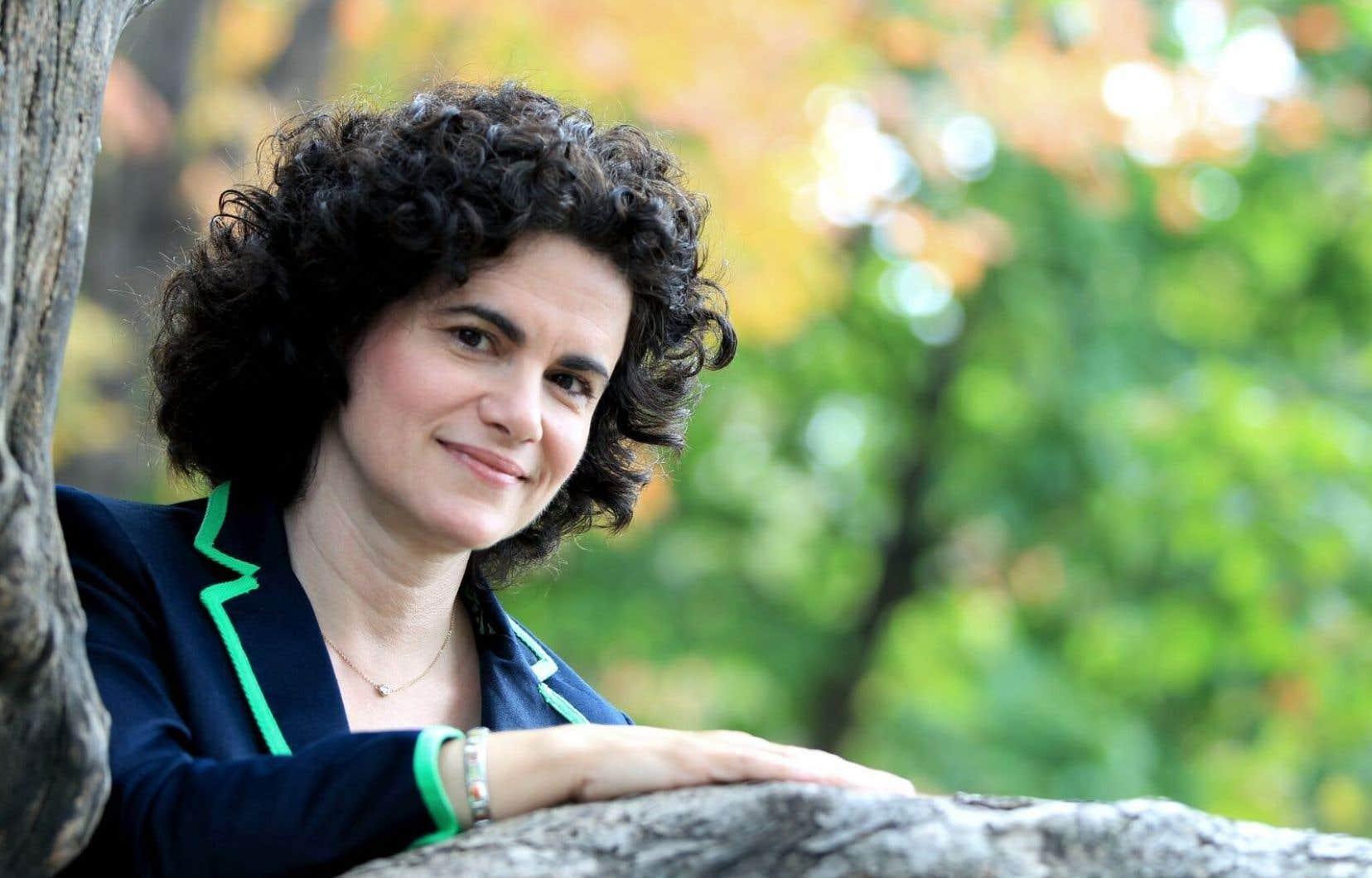 AntoniaMaioni
