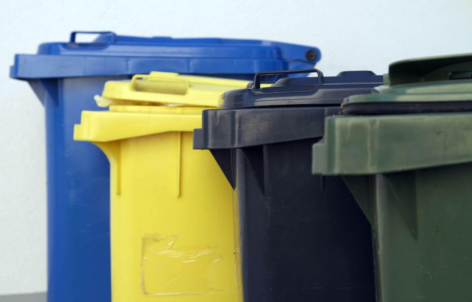 IPL se spécialise dans la fabrication de produits de plastique moulé.