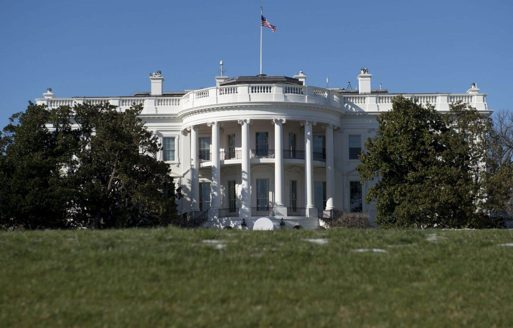 Les efforts d'Al Green, du Texas, et de Brad Sherman, de la Californie, ont peu de chances de porter leurs fruits à la Chambre des représentants, dominée par les républicains.
