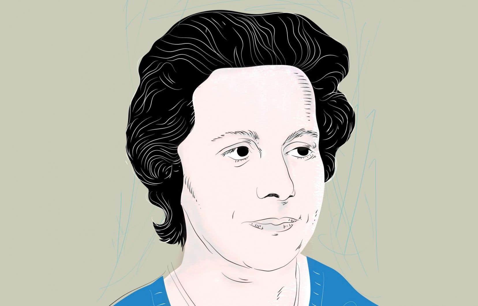 Intellectuelle, universitaire, féministe, Jeanne Lapointe a légué au Québec et aux femmes un héritage considérable. Pourtant, son nom et son travail sont peu reconnus; à l'Université Laval, il n'y a pas de pavillon Jeanne-Lapointe.