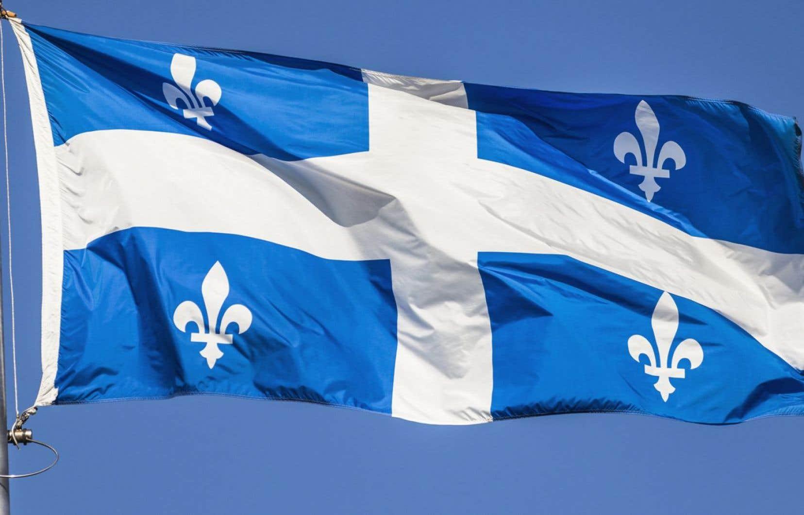 L'élection d'une majorité de députés indépendantistes à l'Assemblée nationale est nécessaire pour enclencher une démarche constituante du peuple québécois.