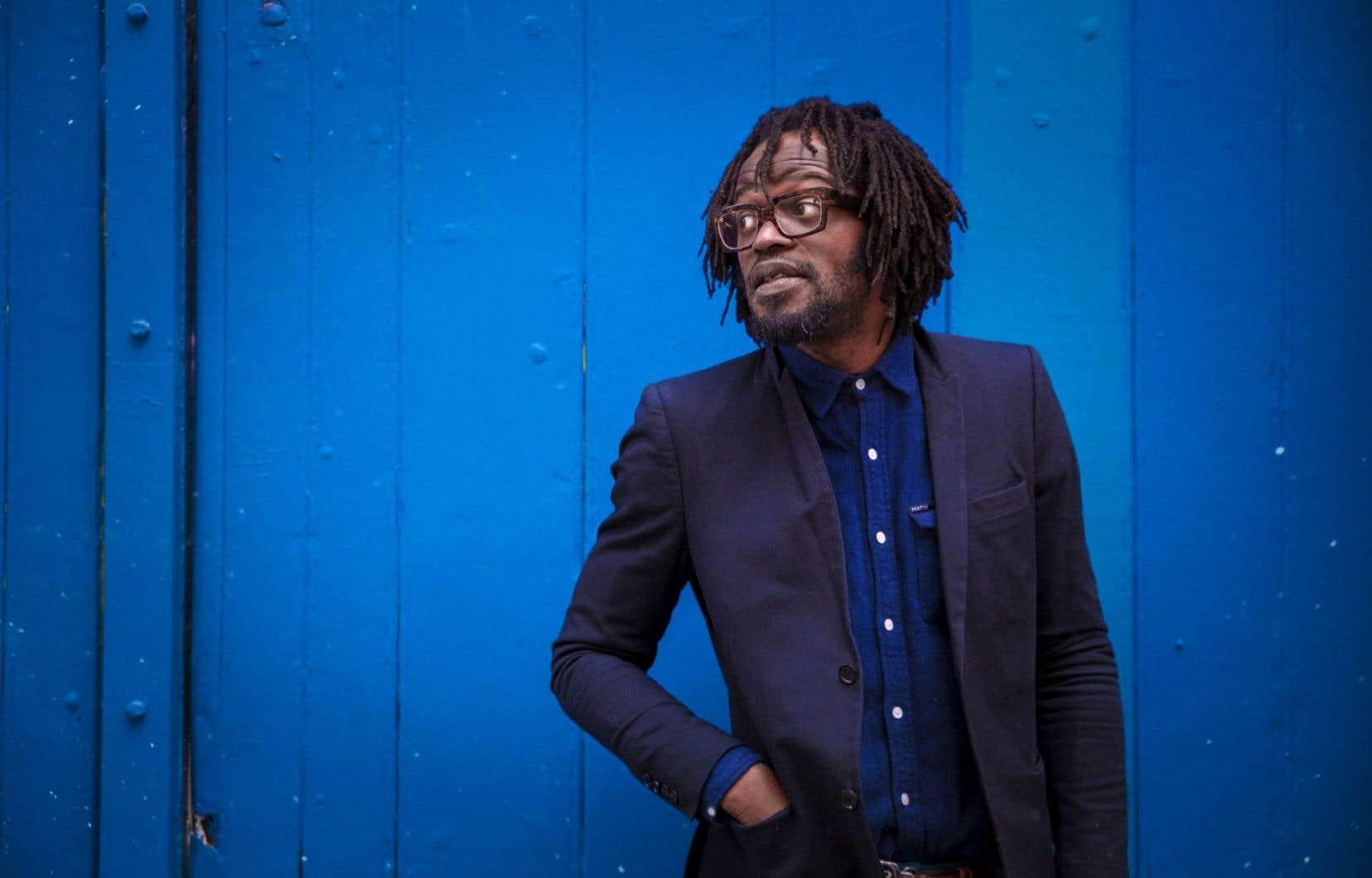 Tété est conscient de la chance qu'il a d'avoir une carrière en musique après presque deux décennies à écrire des chansons.