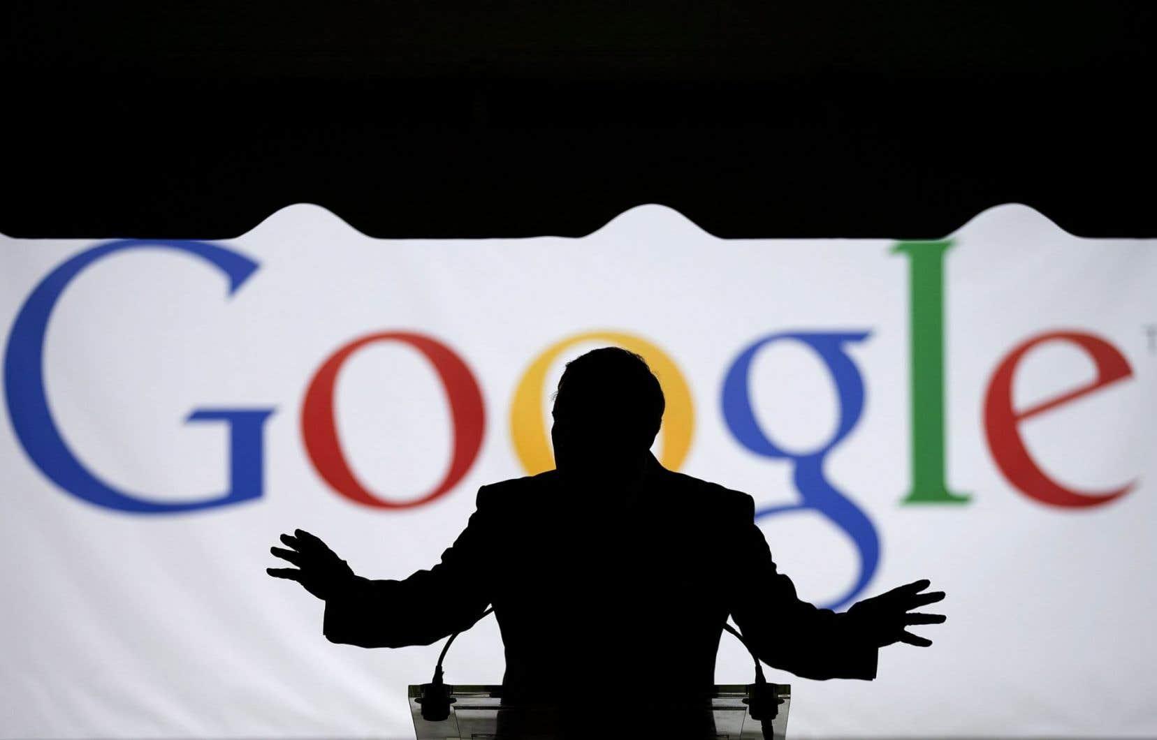 Le 23juin dernier, la Cour suprême du Canada ordonnait à Google de désindexer de son moteur de recherche tous les sites Internet d'un contrefacteur sur une base mondiale.