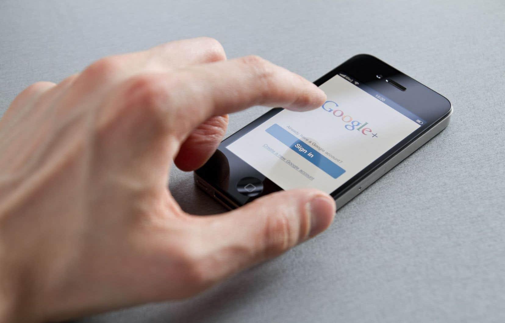 En Espagne a été créée une «taxe Google», qui a conduit Google News à fermer en décembre2014 son service.