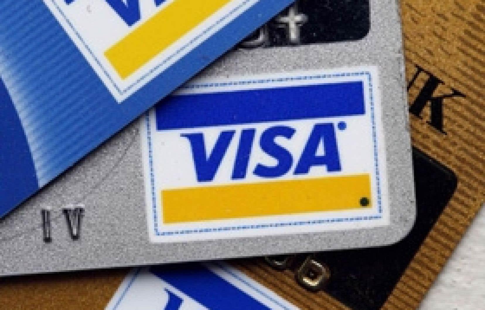 aspect esthétique magasiner pour les plus récents en stock L'endettement ne fait pas seulement mal au portefeuille | Le ...
