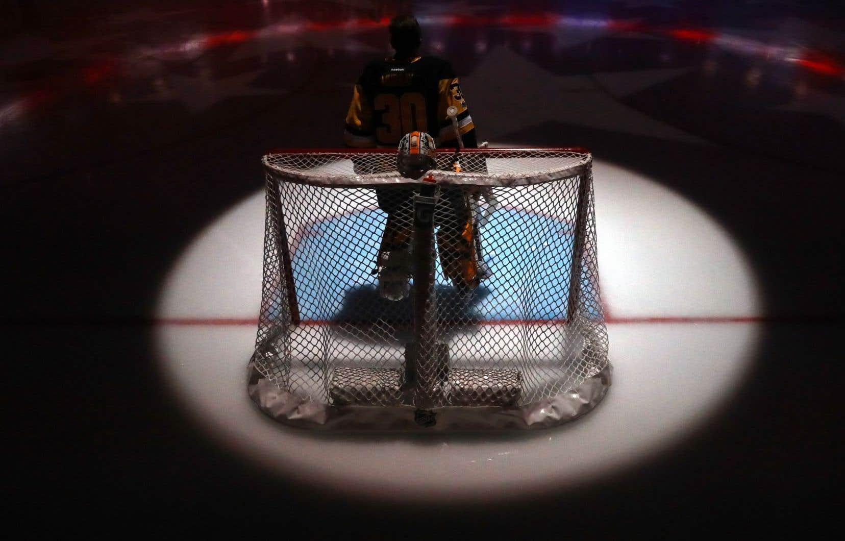 Le Canada est le seul pays de hockey au monde à ne pas posséder sa propre ligue nationale.