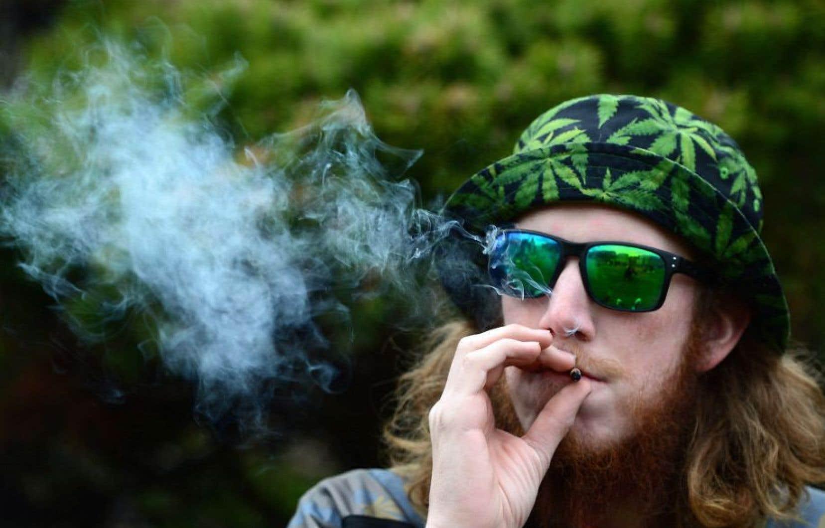 Марихуану людей курили как забивать марихуану