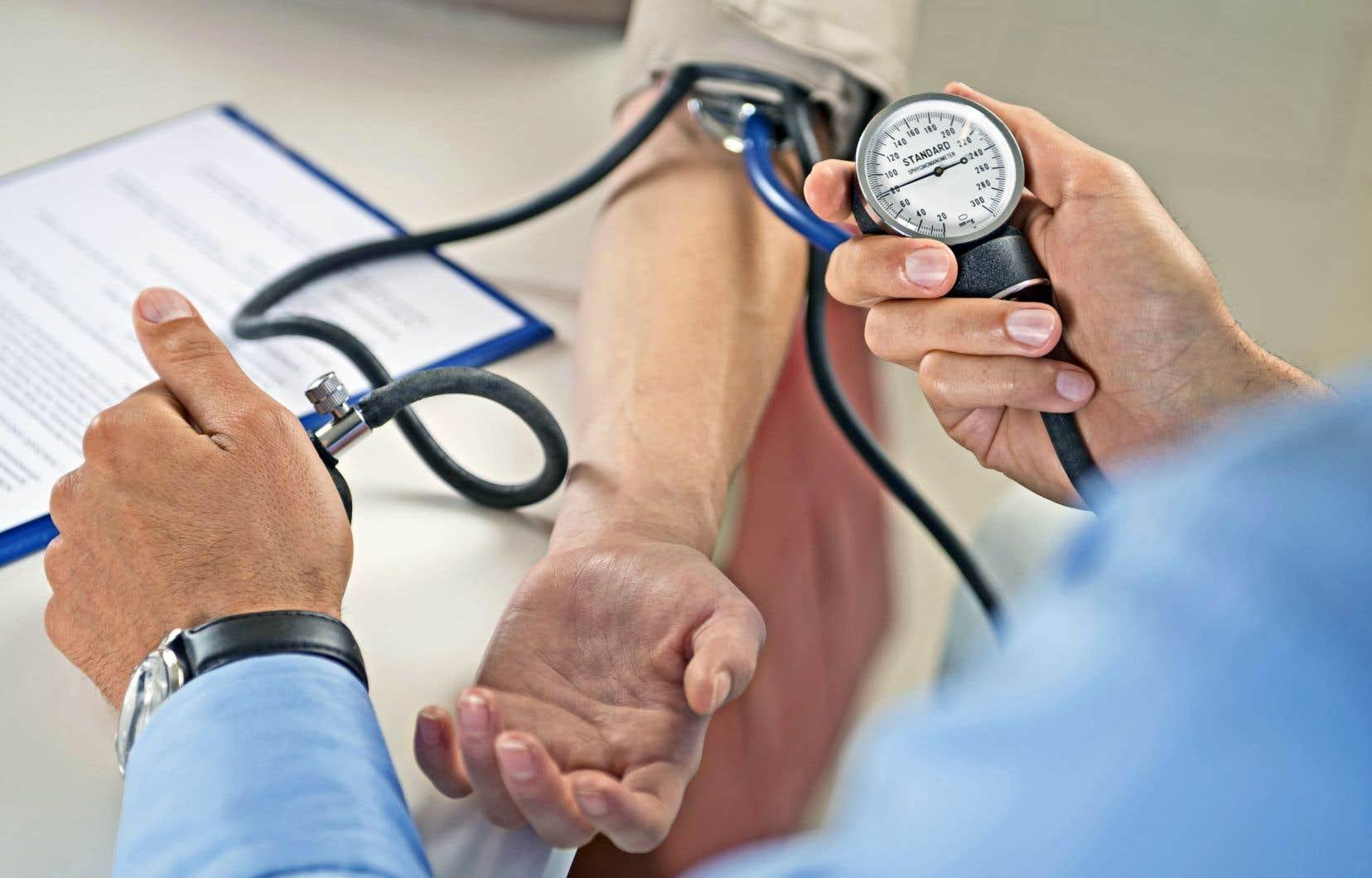 La difficulté de créer une coopérative fait en sorte qu'on ne les trouve que dans des régions où les services de santé de première ligne font défaut.