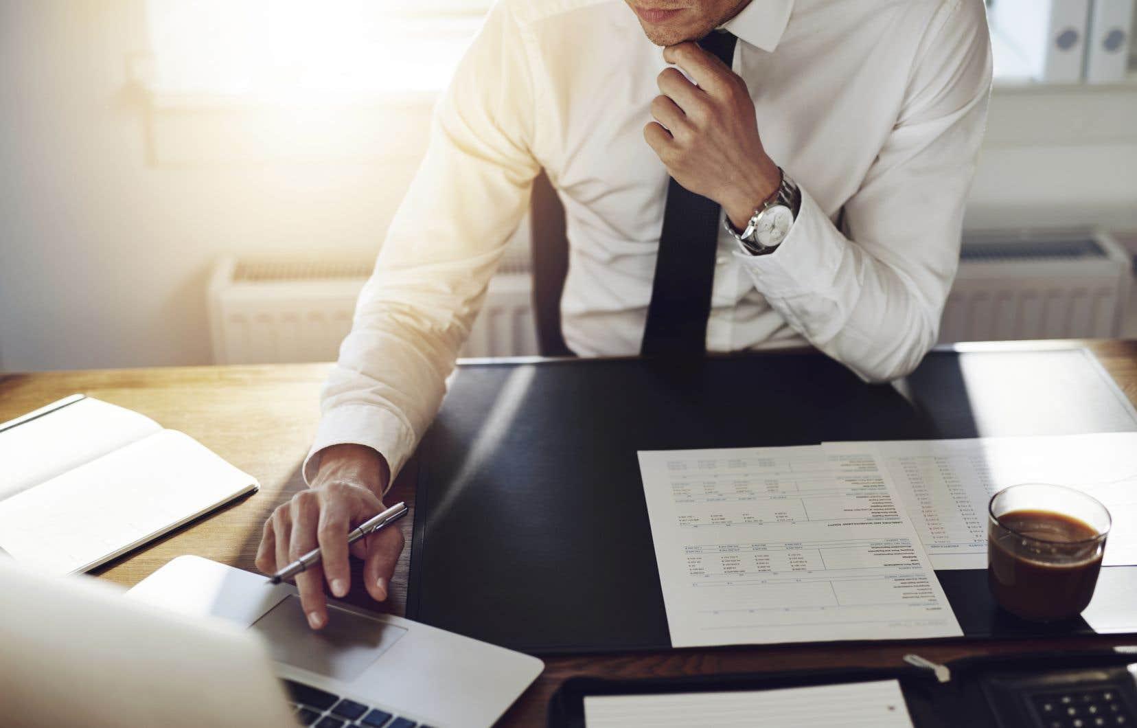 Entre autres problèmes, Option consommateurs déplore la diminution des obligations des représentants, qui devaient proposer au consommateur le produit d'assurance qui lui convenait le mieux.