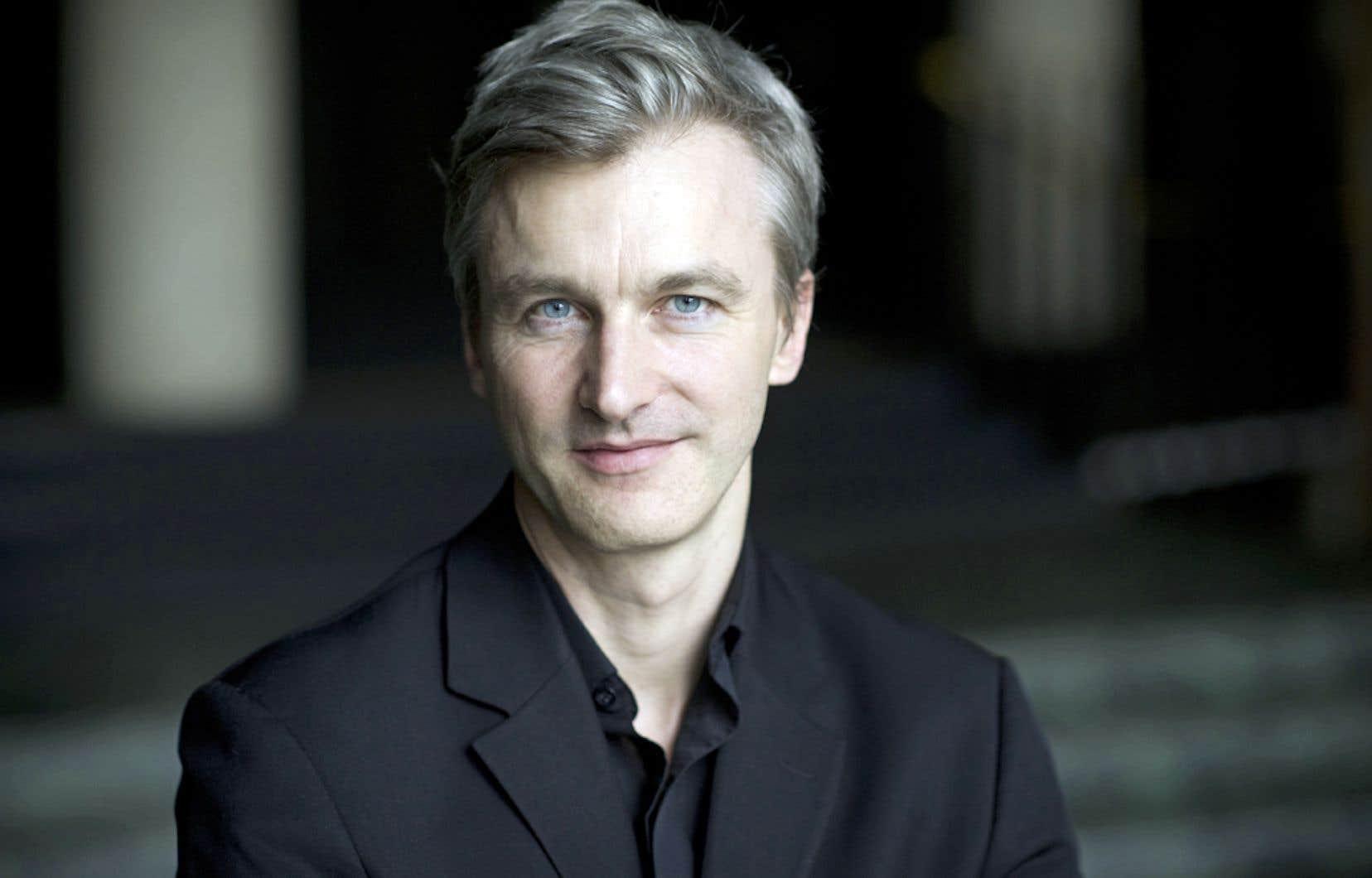 Vincent Dumestre considère qu'«il y a des musiques pour tous les âges, mais surtout des musiques pour tous les niveaux d'éducation».