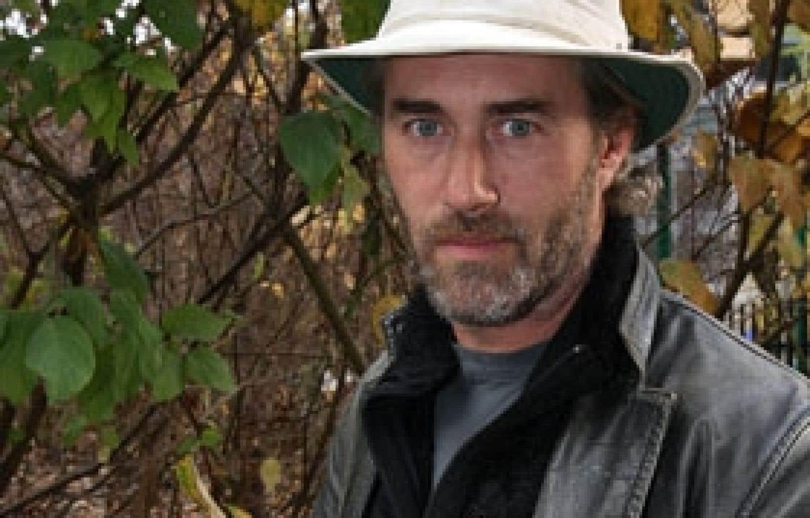 «Aucune entente ne devrait être légalement autorisée entre un promoteur public ou privé avant qu'un projet ne soit autorisé par Québec», soutient Roy Dupuis, porte-parole de la Fondation Rivières.