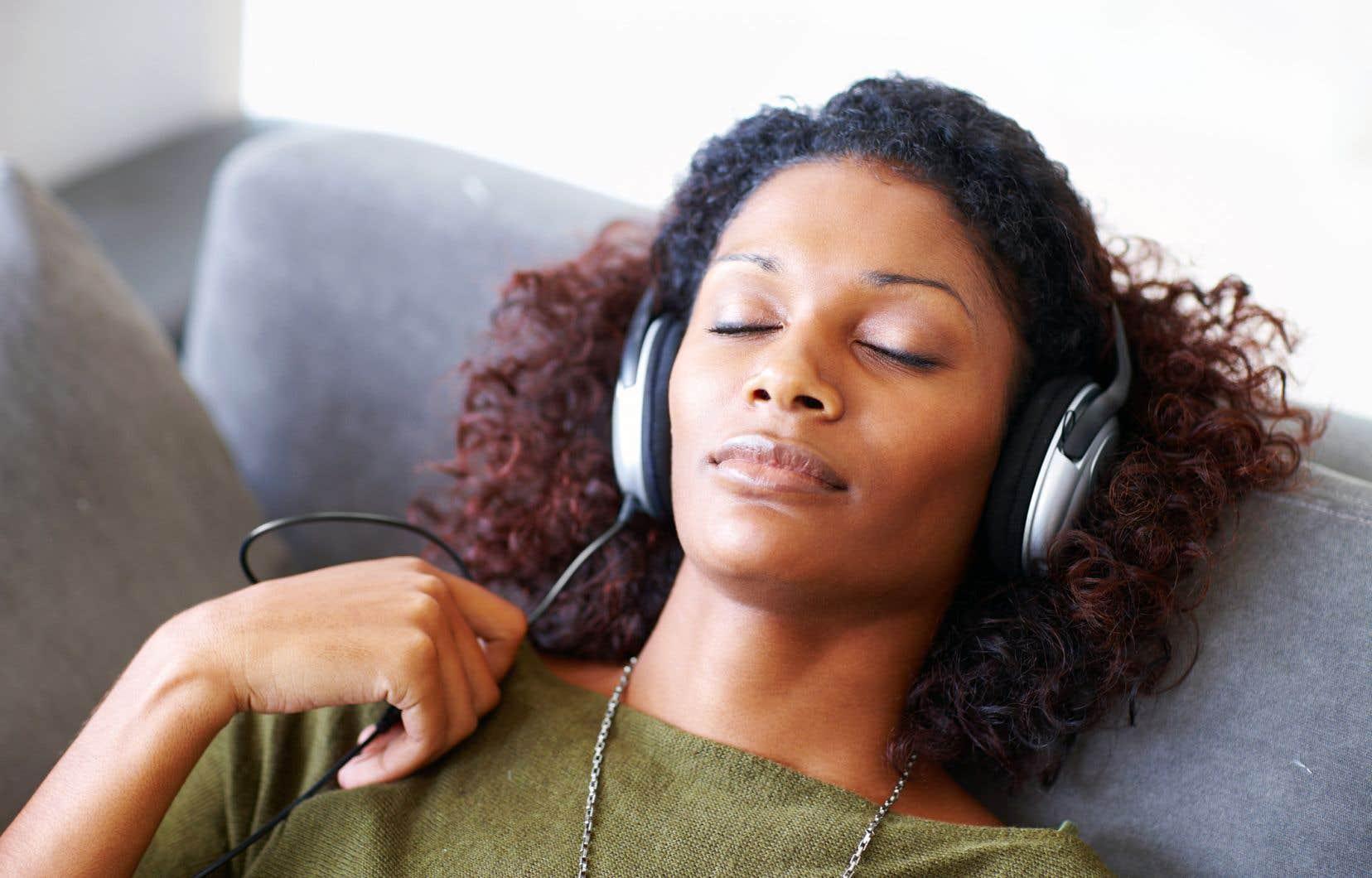 Les audiocaments sont des pistes sonores, souvent des histoires, qui nous font du bien.
