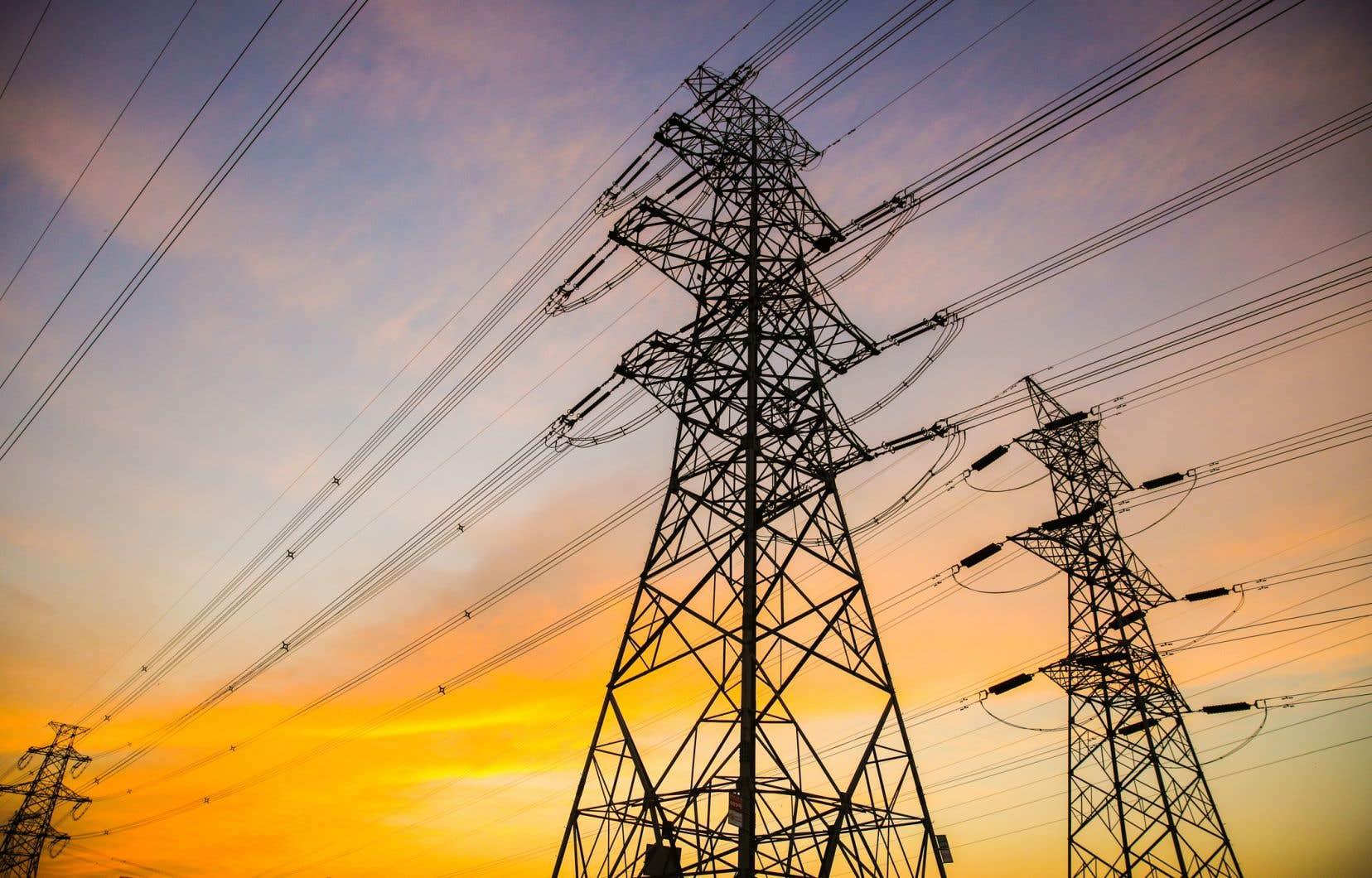 Prysmian, fabricant italien de câbles pour les secteurs de l'énergie et des télécoms, a accepté de payer une prime élevée pour mettre la main sur l'américain General Cable, pour lequel il va débourser 3 milliards $US.