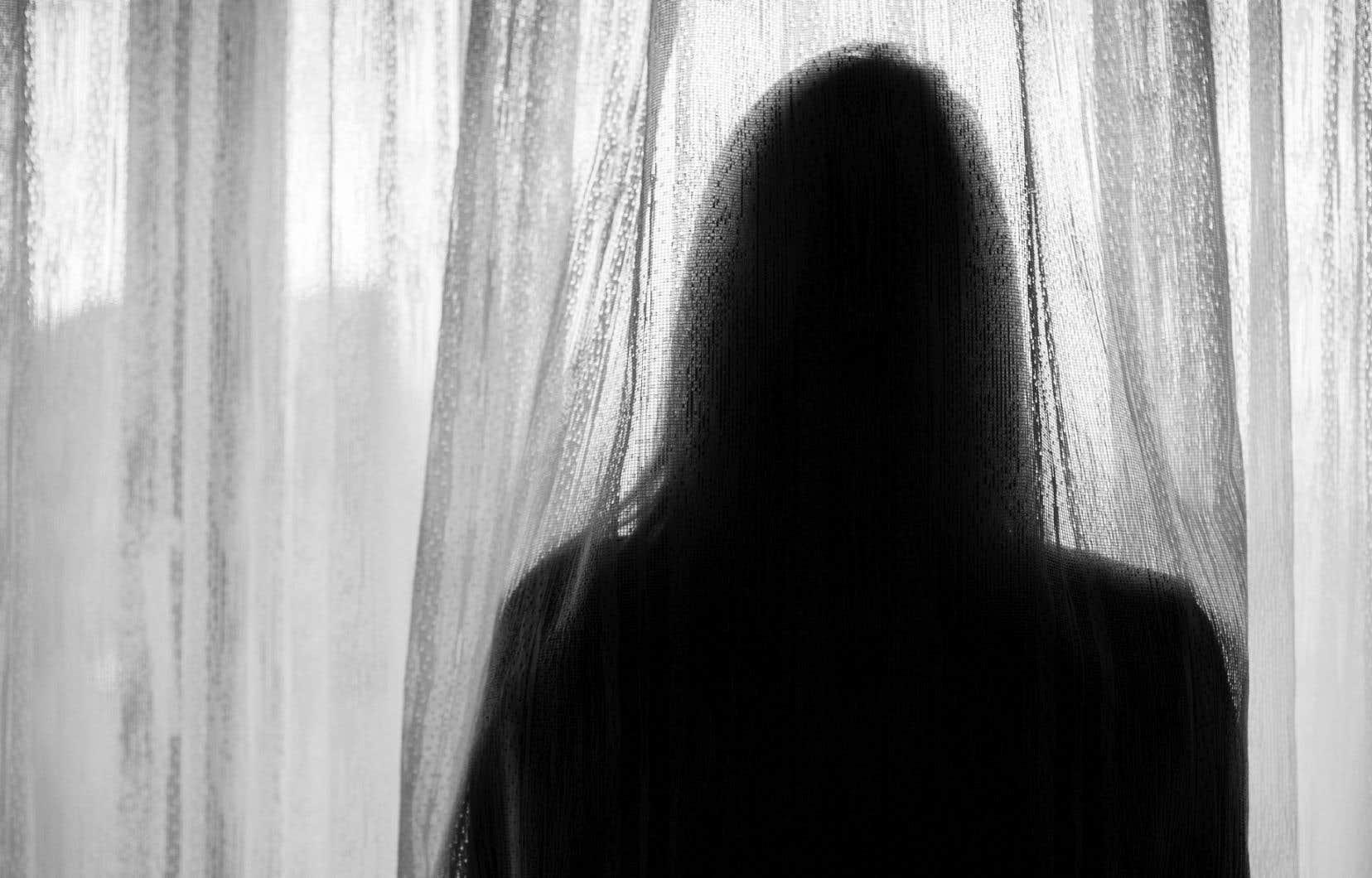 L'étude démontre que les séquelles physiques vécues par les jeunes victimes d'agressions sexuelles sont nombreuses et nettement plus fréquentes quand il s'agit de fillettes ou de jeunes filles.