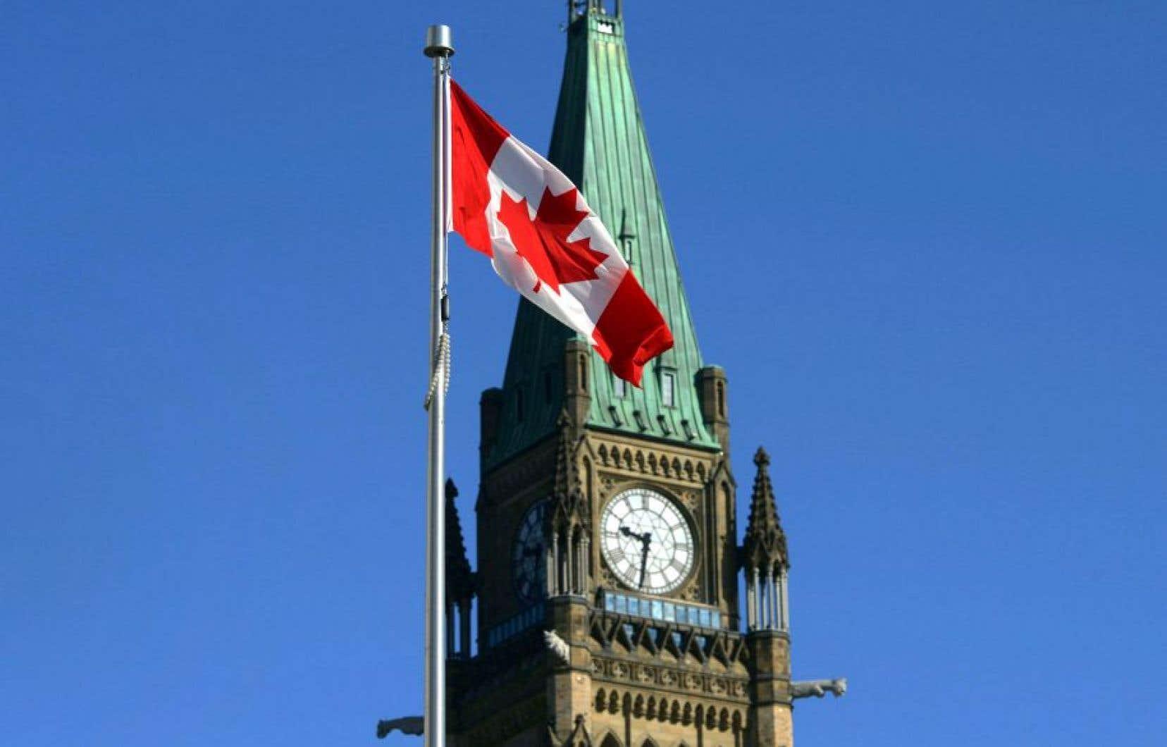 L'économie du Canada a connu une assez bonne année en 2017, ce qui se traduit par une amélioration des soldes budgétaires du gouvernement et du ratio de la dette au PIB.