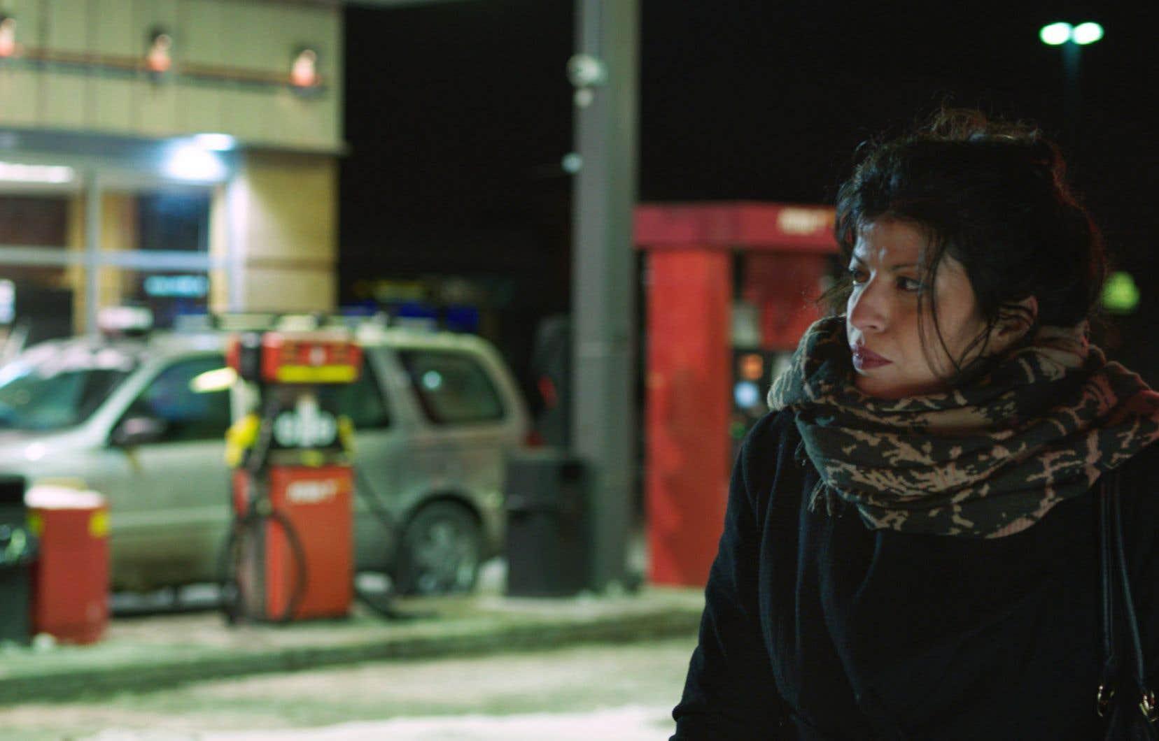 Un film de Noël québécois à mille lieues des poncifs du genre