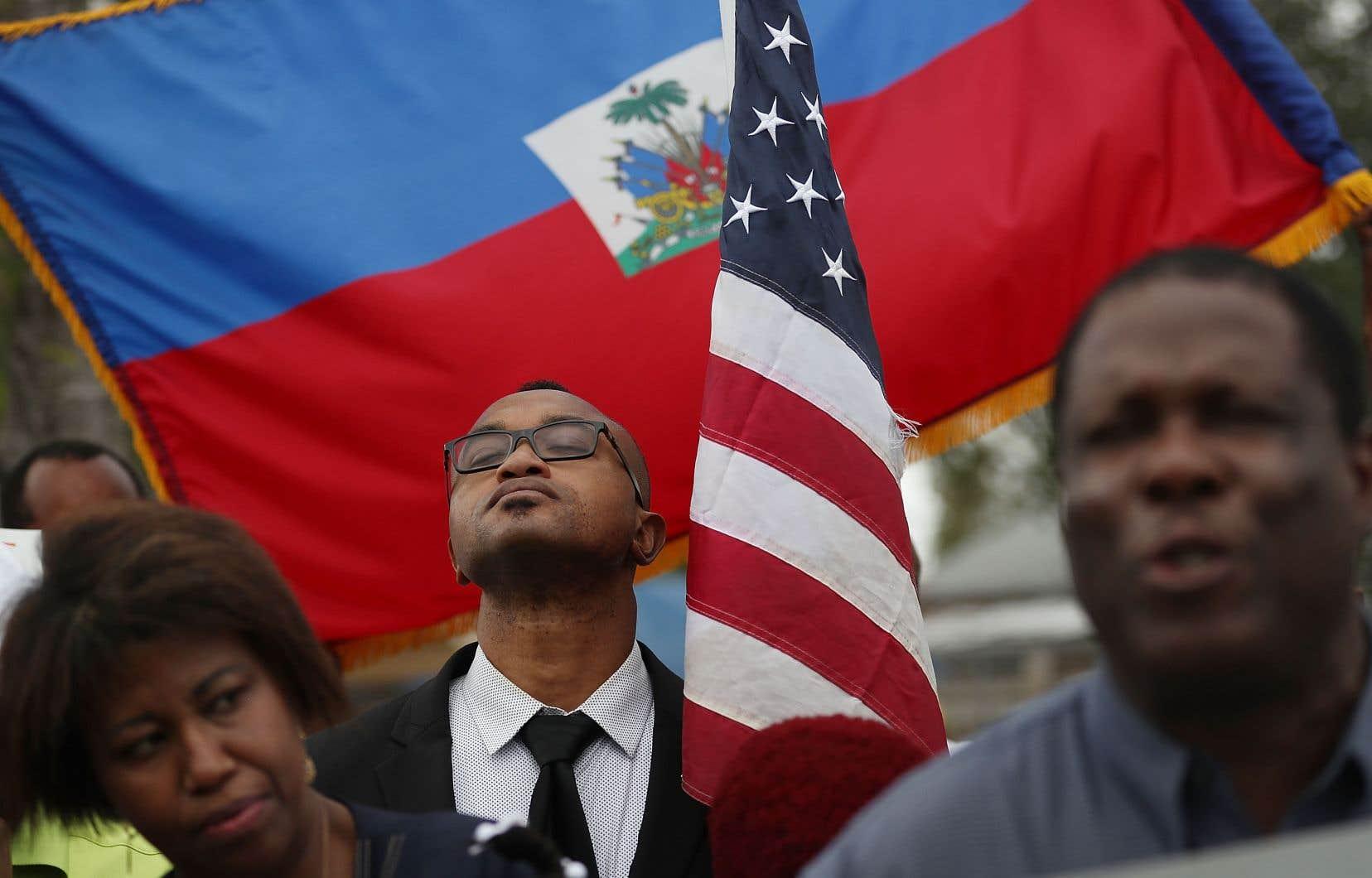 Au-delà de sa majesté, l'histoire d'Haïti est surtout belle. Elle mérite pour ce qu'elle apporte à l'humanité notre respect et notre gratitude et non la décadence d'un imprécateur, souligne l'auteur.