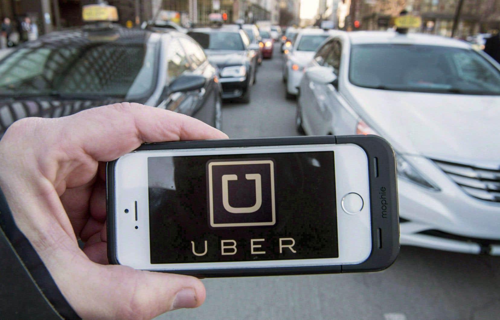 Uber est l'exemple type d'une entreprise à la croissance fulgurante et à la réputation très cabossée: critiques sur les conditions de travail des chauffeurs, procédures judiciaires en pagaille, harcèlement sexuel et piratage massif de données…
