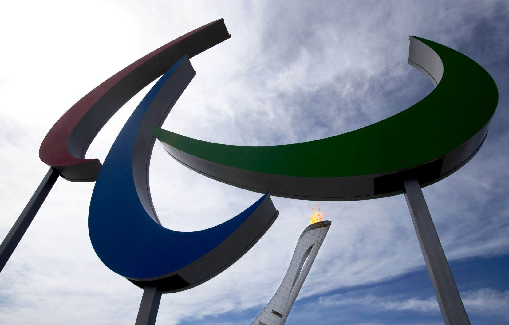 Durant les Jeux olympiques de Sotchi, les autorités russes avaient mis au point un dispositif de dopage d'État leur permettant de falsifier les prélèvements de sportifs dopés.
