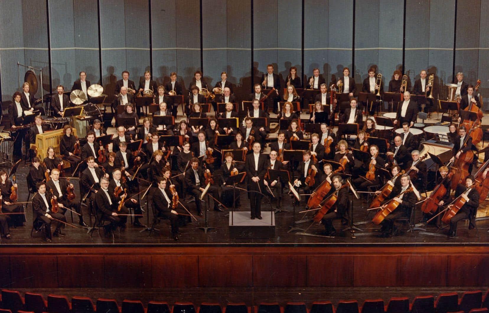 Depuis la mi-décembre, 10 femmes ont affirmé avoir été agressées sexuellement par le chef d'orchestre Charles Dutoit, qui a été directeur artistique de l'Orchestre symphonique de Montréal entre 1977 et 2002.