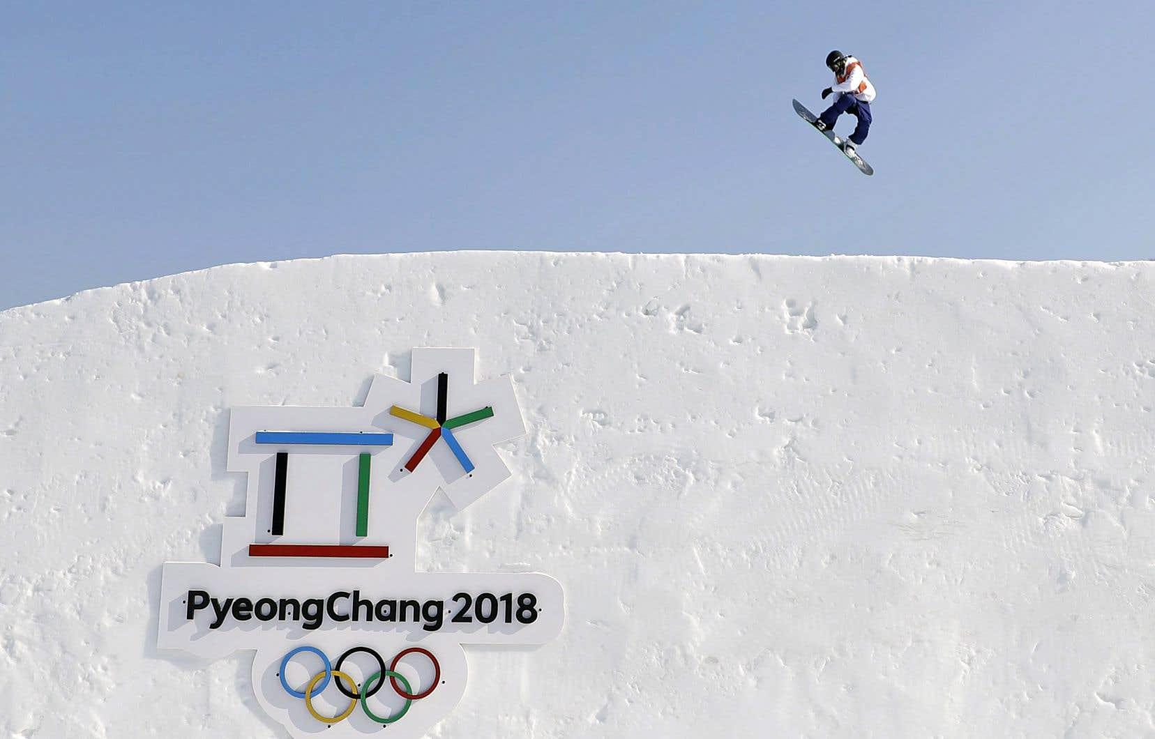 Les coûts des Jeux ne cessent d'augmenter. La facture de ceux de Salt Lake City se serait élevée à environ 2,5 milliards en 2002, contre 12 milliards à Pyeongchang cette année.