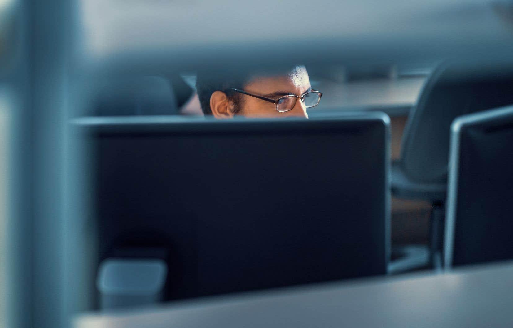 Le projet de loi 141 ferait disparaître le conseil au profit de la vente en ligne et de la vente sans représentant, selon les signataires d'une lettre parue mardi dans «Le Devoir».