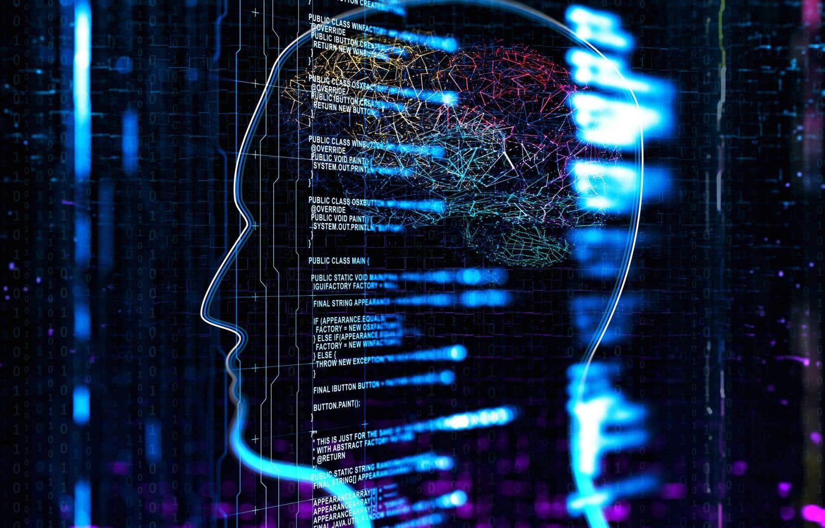 Desexperts appellent les gouvernements et les différents acteurs concernés à mettre en place des parades pour limiter les menaces potentielles liées à l'IA.