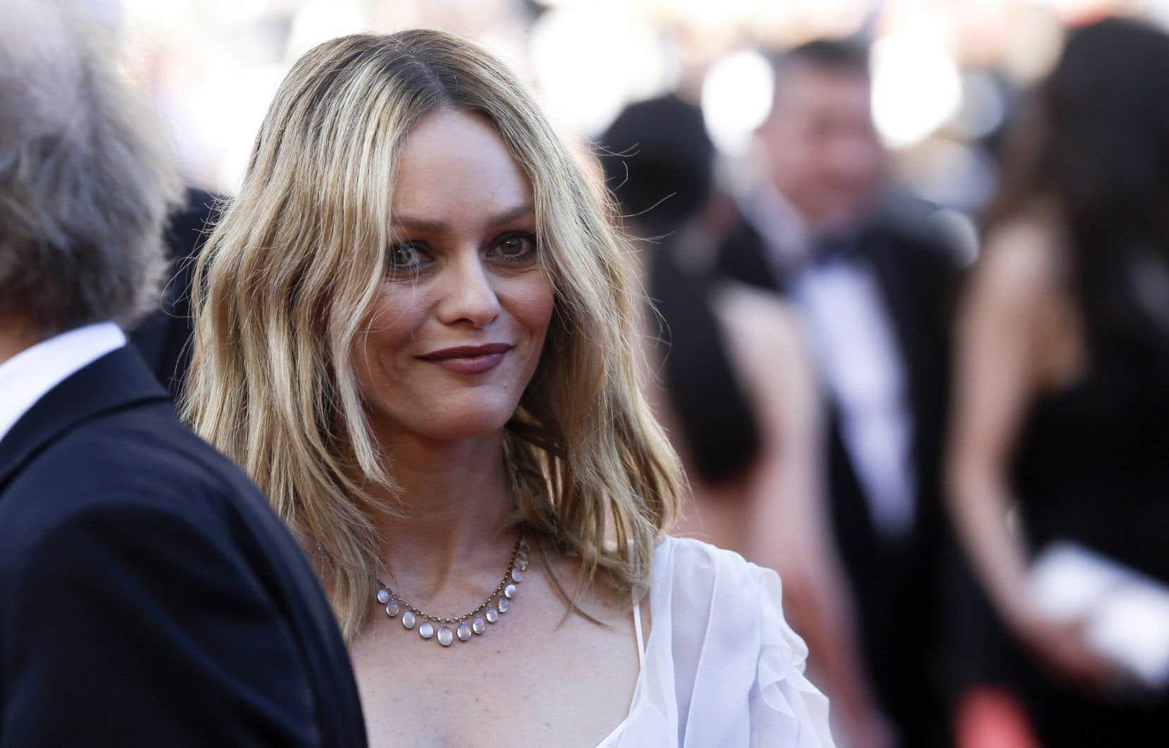 Avant les Césars, actrices et réalisatrices s'unissent contre les violences — MeToo