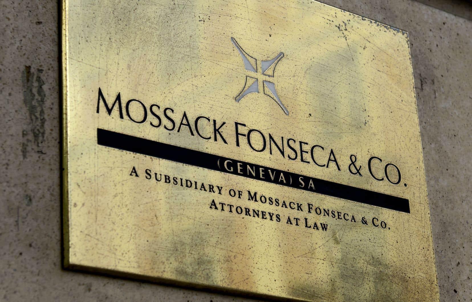 Aucune juridiction n'a entamé de démarche judiciaire contre Mossack Fonseca jusqu'à ce jour.