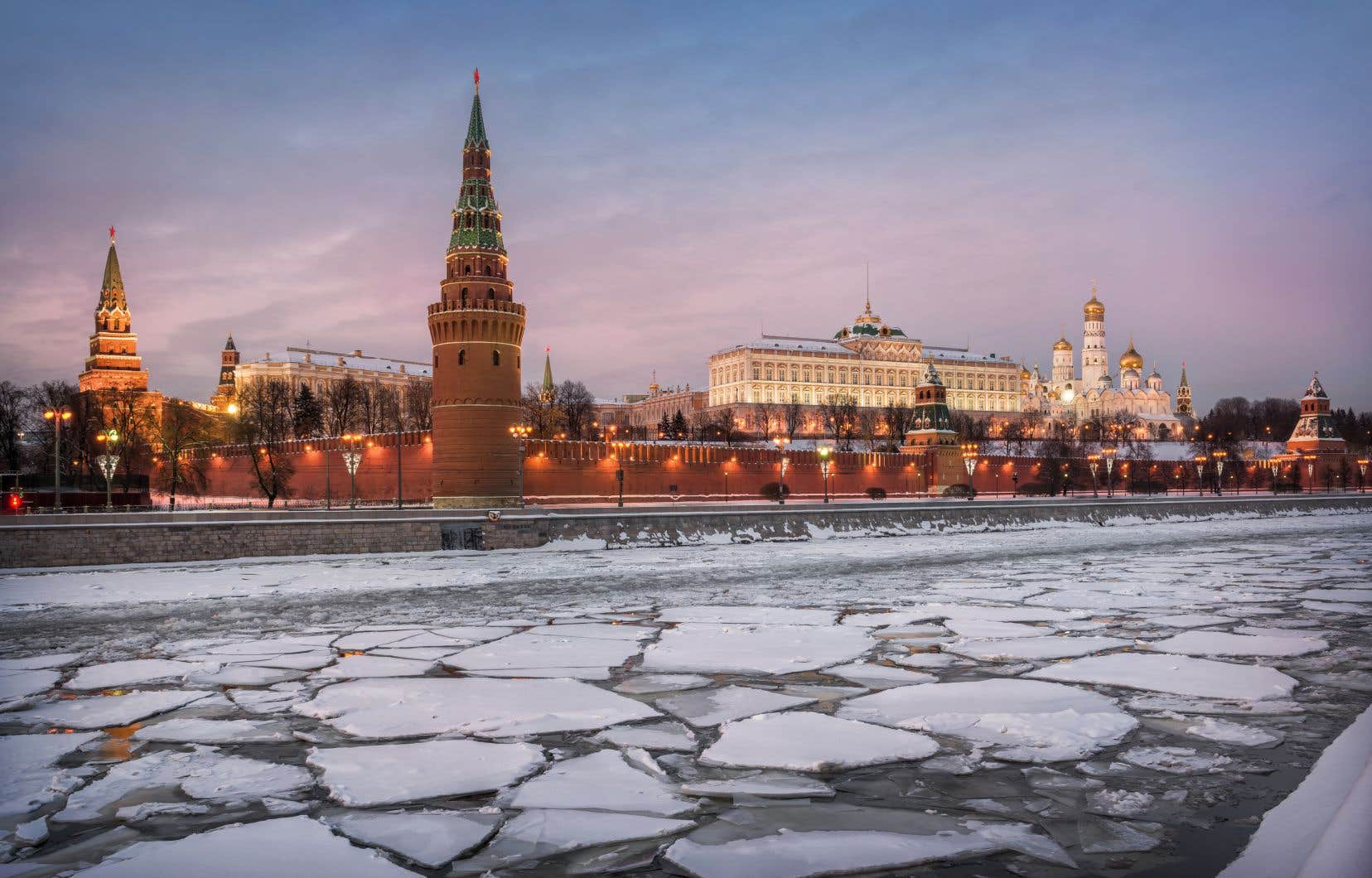 La Russie clame son innocence dans l'empoisonnement au gaz innervant de l'ancien espion russe Sergueï Skripal et de sa fille, le 4 mars dernier, à Salisbury au Royaume-Uni.