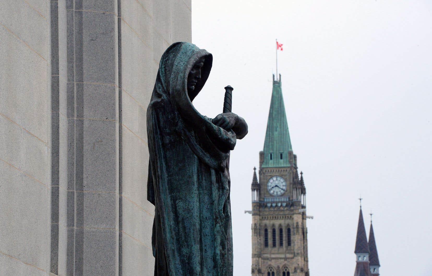 Dans son projet de loi C-75, Ottawa abolit les enquêtes préliminaires pour toutes les infractions, sauf celles pouvant déboucher sur une peine à perpétuité.