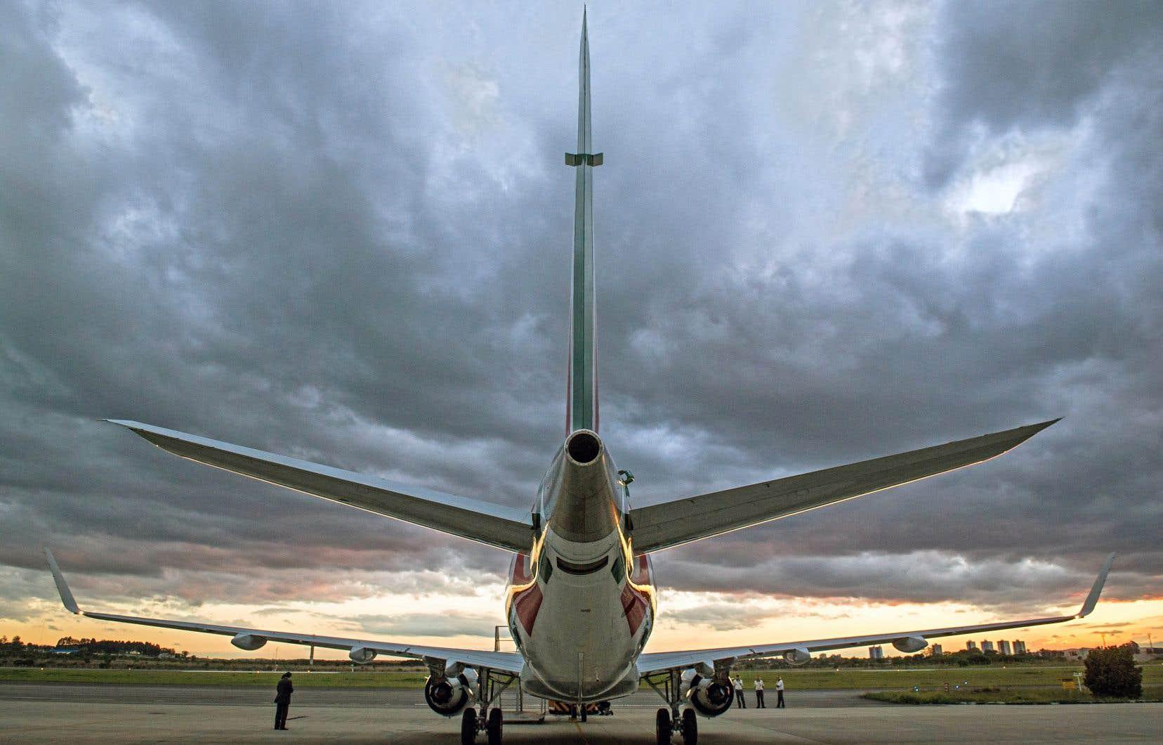 Le Canada et le Brésil se sont souvent affrontés au sujet des appuis gouvernementaux accordés à leurs avionneurs respectifs, soit Bombardier et Embraer.