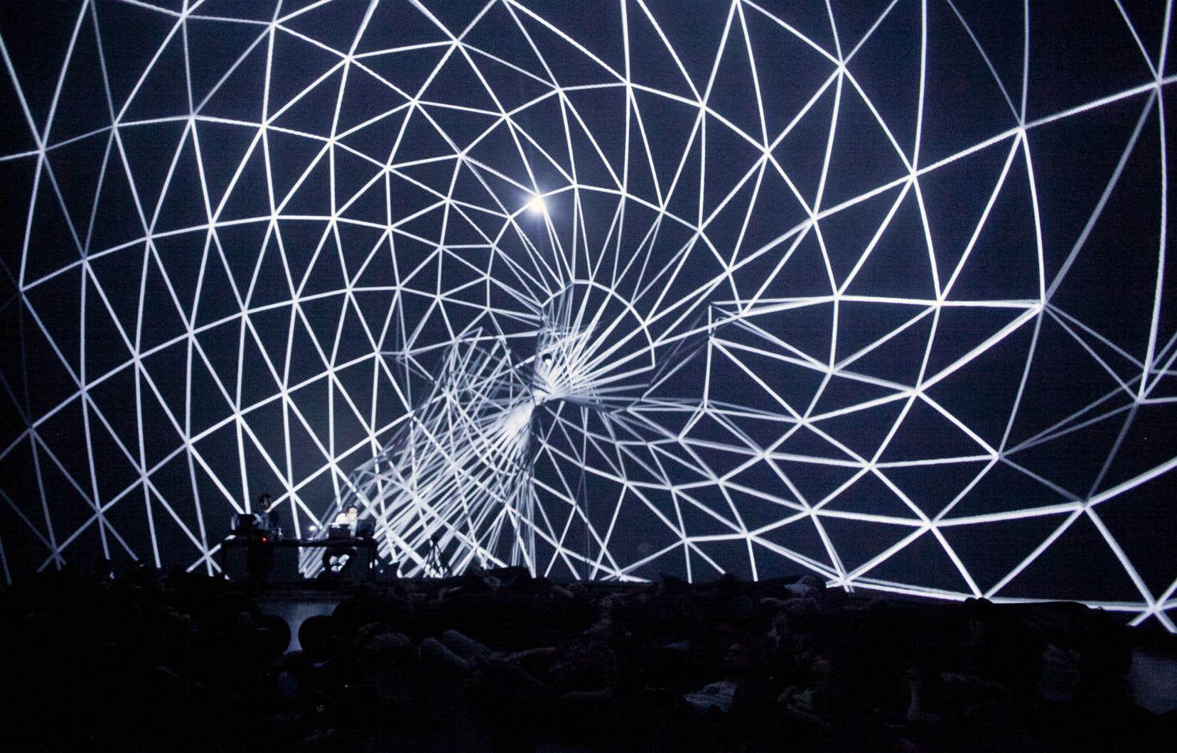 Mettre au calendier le festival de musique de chambre for Chambre d hotes les artistes
