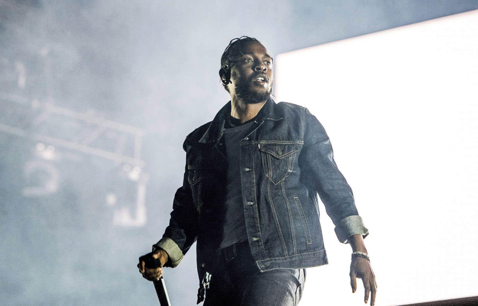 Le fait que Kendrick Lamar reçoive ce prix en cette année 2018 est plutôt conforme aux valeurs musicales que défend l'institution depuis 1943.