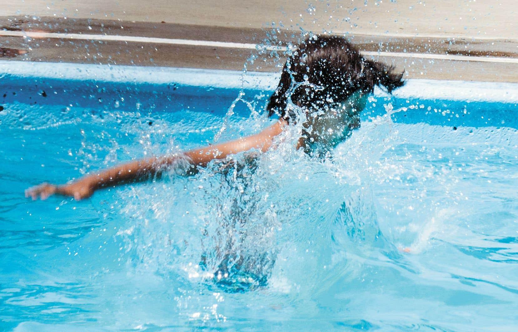 Les arrondissements de Montréal ont annoncé la prolongation des heures d'ouverture des installations aquatiques.