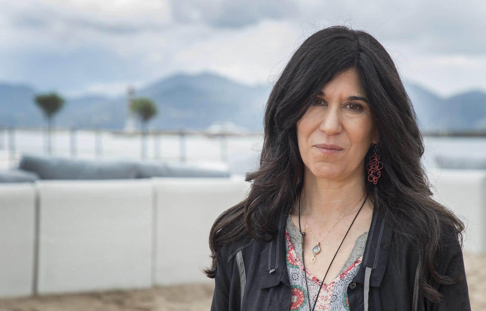 Dans «Leave No Trace», la réalisatrice américaine Debra Granik s'arrime au regard d'une adolescente aux multiples responsabilités, au-delà de son jeune âge.