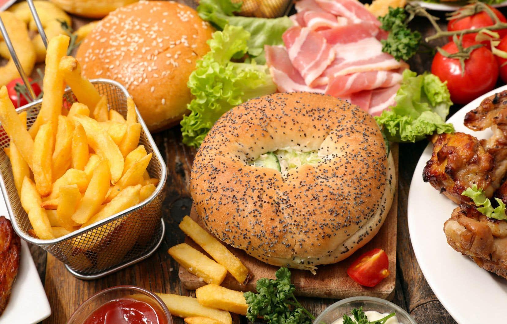 Du sucre au sel, des perturbateurs endocriniens aux produits gras ou ultratransformés, le reportage multiplie les regards croisés, donnant à ce panorama toute sa saveur.