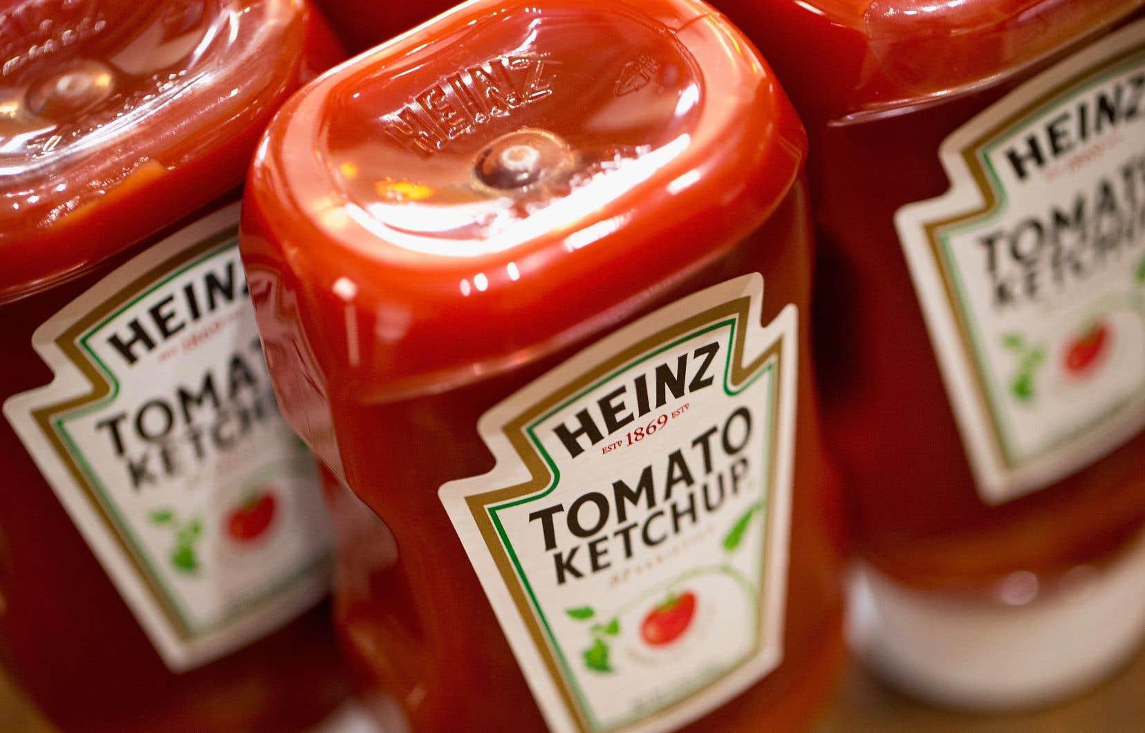 Les emballages des produits de consommation courante ont un impact environnemental considérable, selon les ONG.