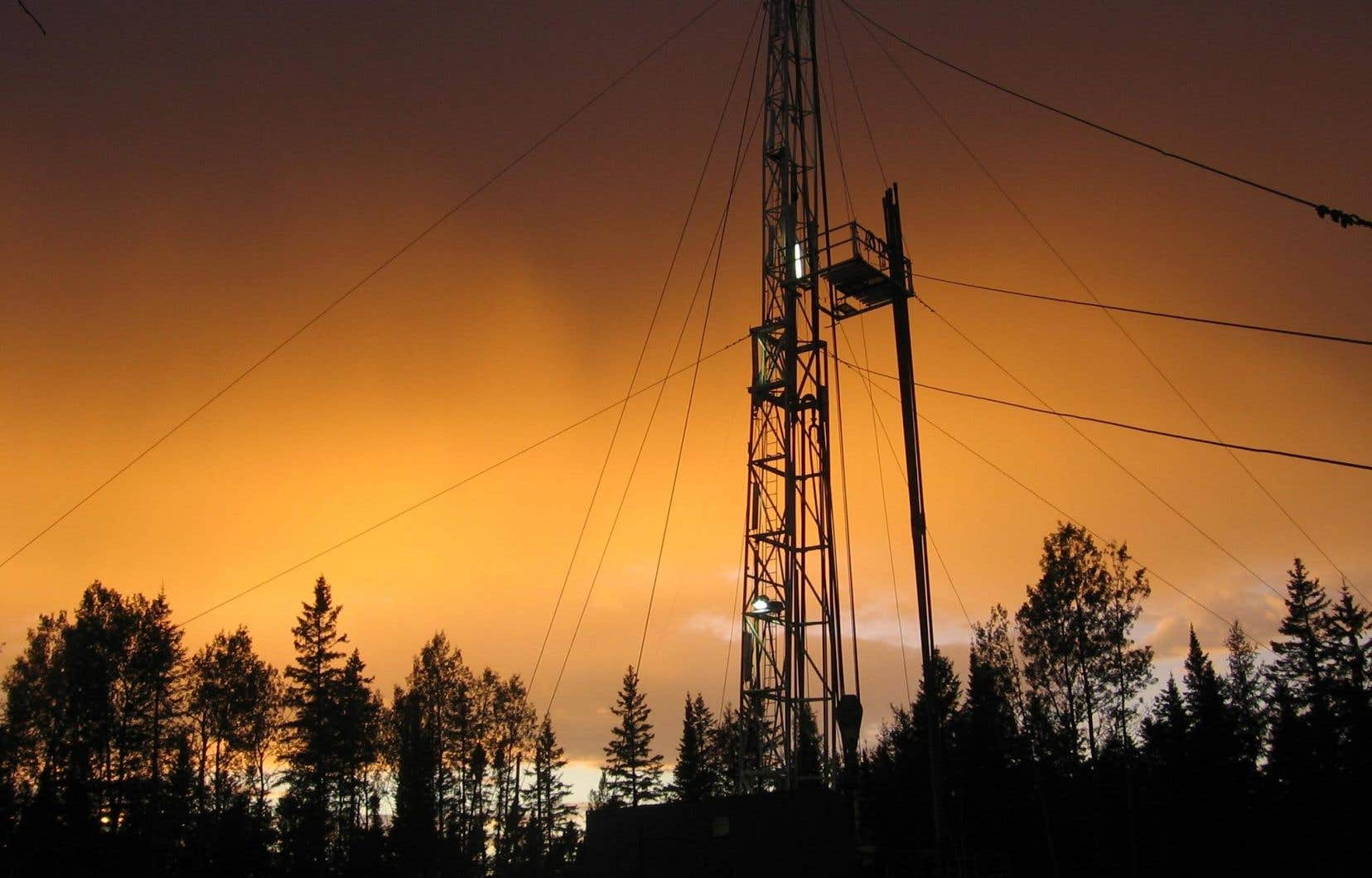 Les actionnaires de Junex qui se sont prévalus de leur droit de vote ont voté à 98,9% en faveur du «regroupement» avec la pétrolière Cuda Energy, de Calgary.
