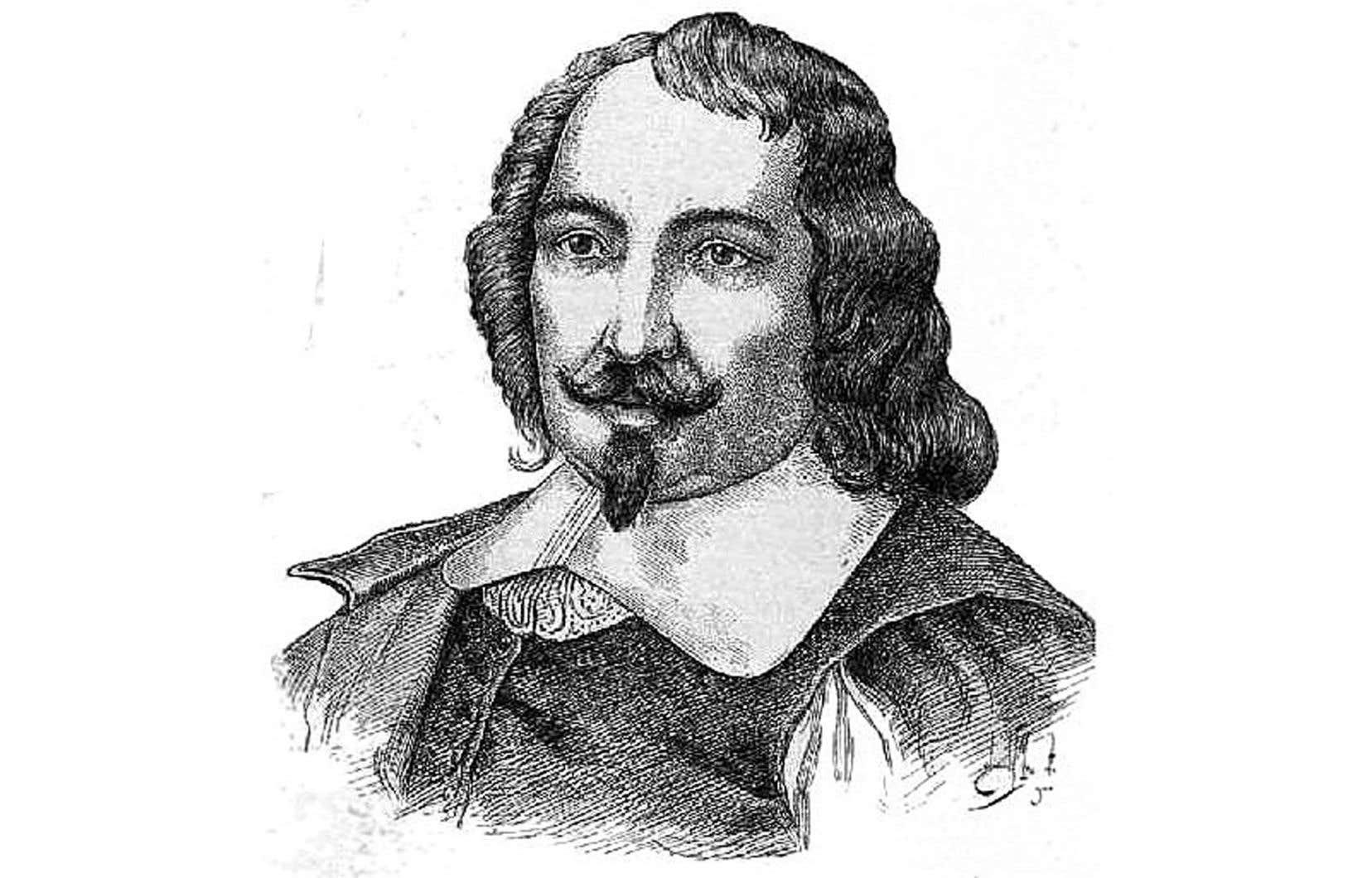 Champlain fut en réalité le premier administrateur colonial à réclamer l'exclusion des protestants de la Nouvelle-France.
