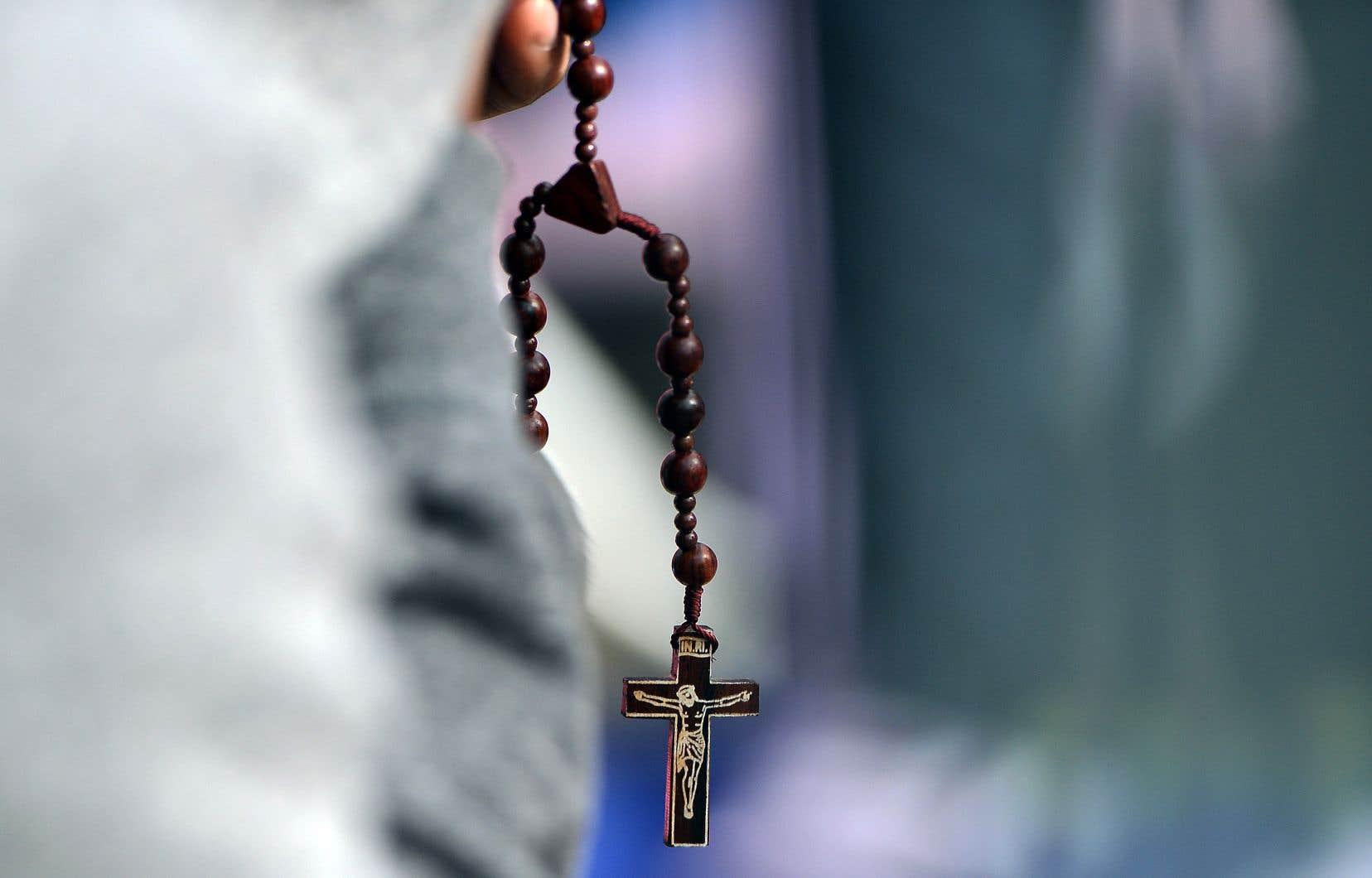 Ce n'est pas la première fois qu'un jury populaire publie un rapport dévoilant des cas de pédophilie au sein de l'Église catholique américaine, mais jamais une enquête n'avait révélé autant de cas.
