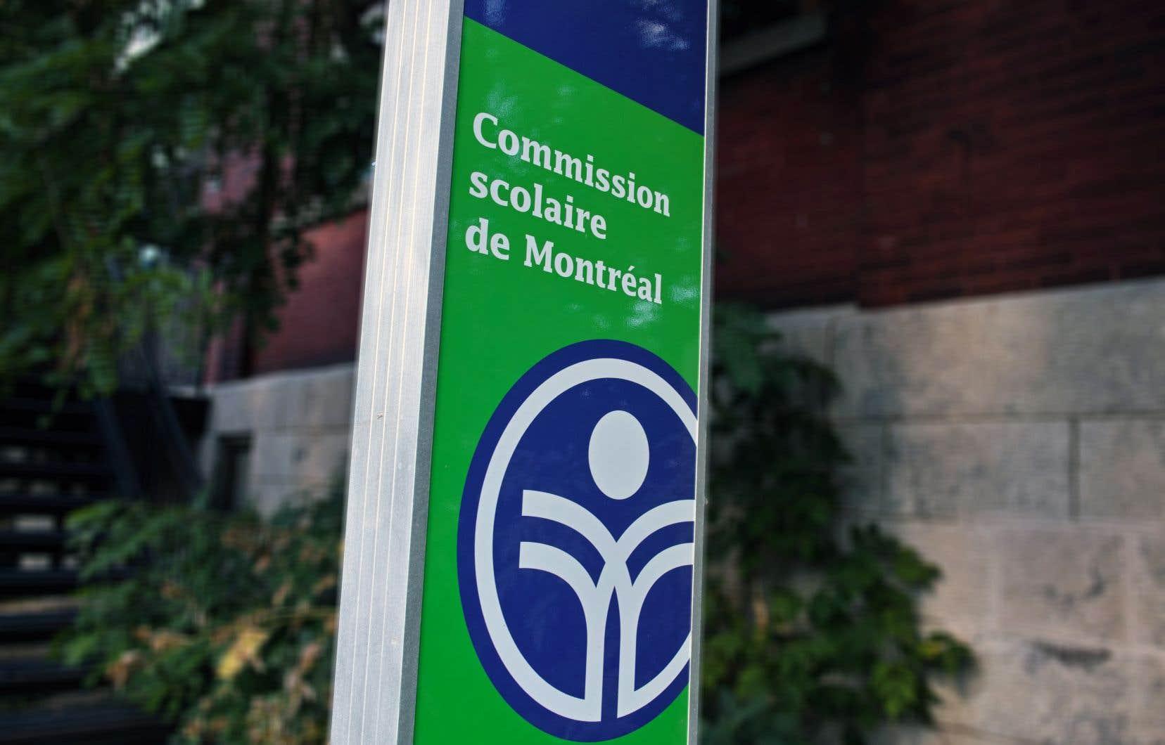 La Commission scolaire, qui a communiqué sa décision vendredi dernier au ministère et à ses écoles, a assuré que reporter une épreuve de production écrite en français pour les élèves du primaire ne pose pas problème.