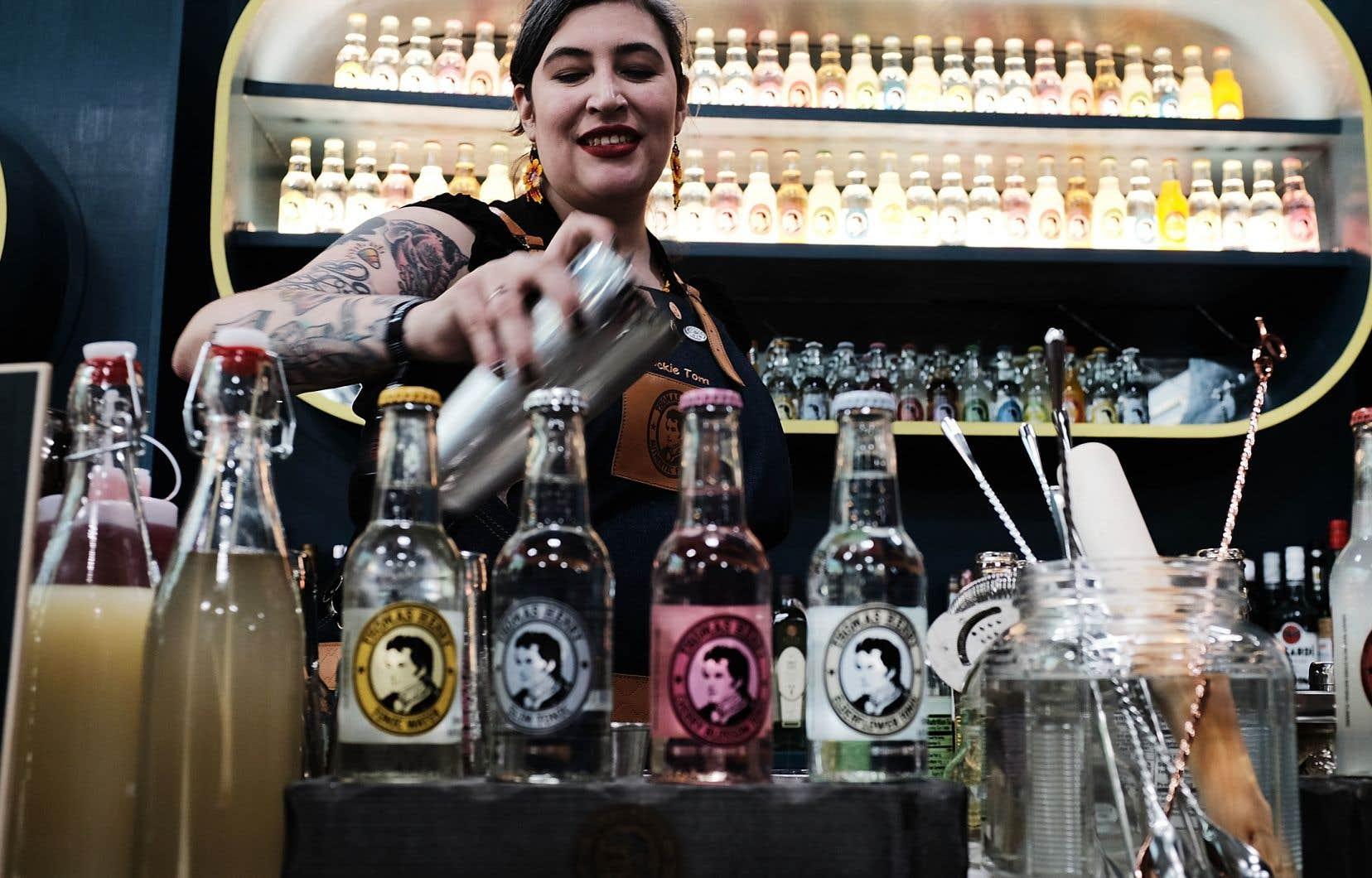 Selon une étude, la consommation d'alcool serait responsable de près de 3 millions de morts chaque année dans le monde.