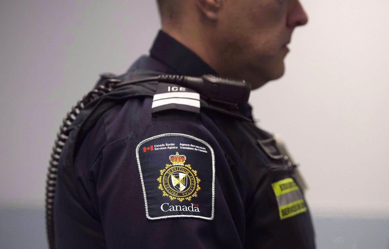 Les groupes de défense des libertés civiles estiment que la dernière série d'incidents montre que le Canada a besoin d'un organisme indépendant de traitement des plaintes