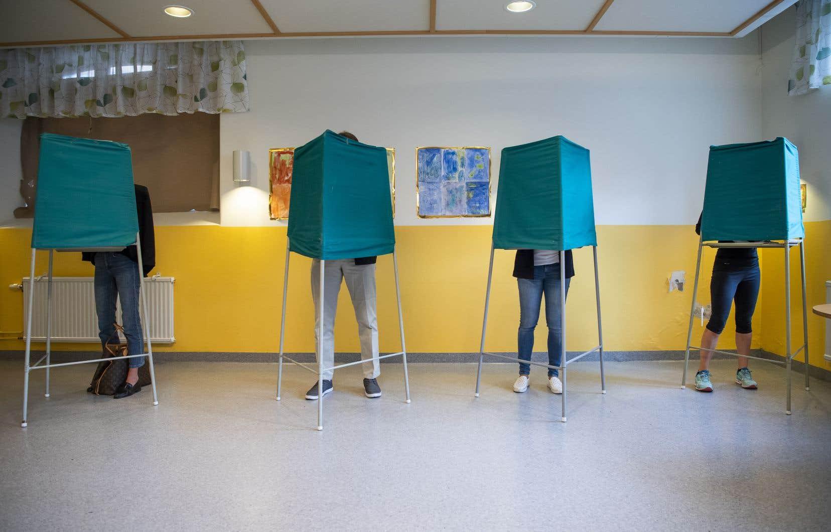 Horaires bureaux de vote a paris horaire ouverture bureaux de