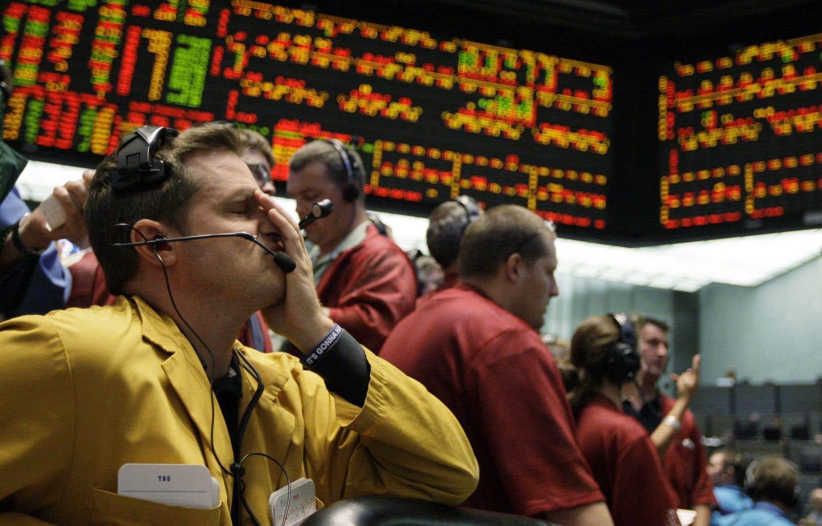 Selon les experts, les actions qui ont permis d'éviter une catastrophe économique bien plus grande que celle qu'on a finalement connue étaient souvent inédites et audacieuses.