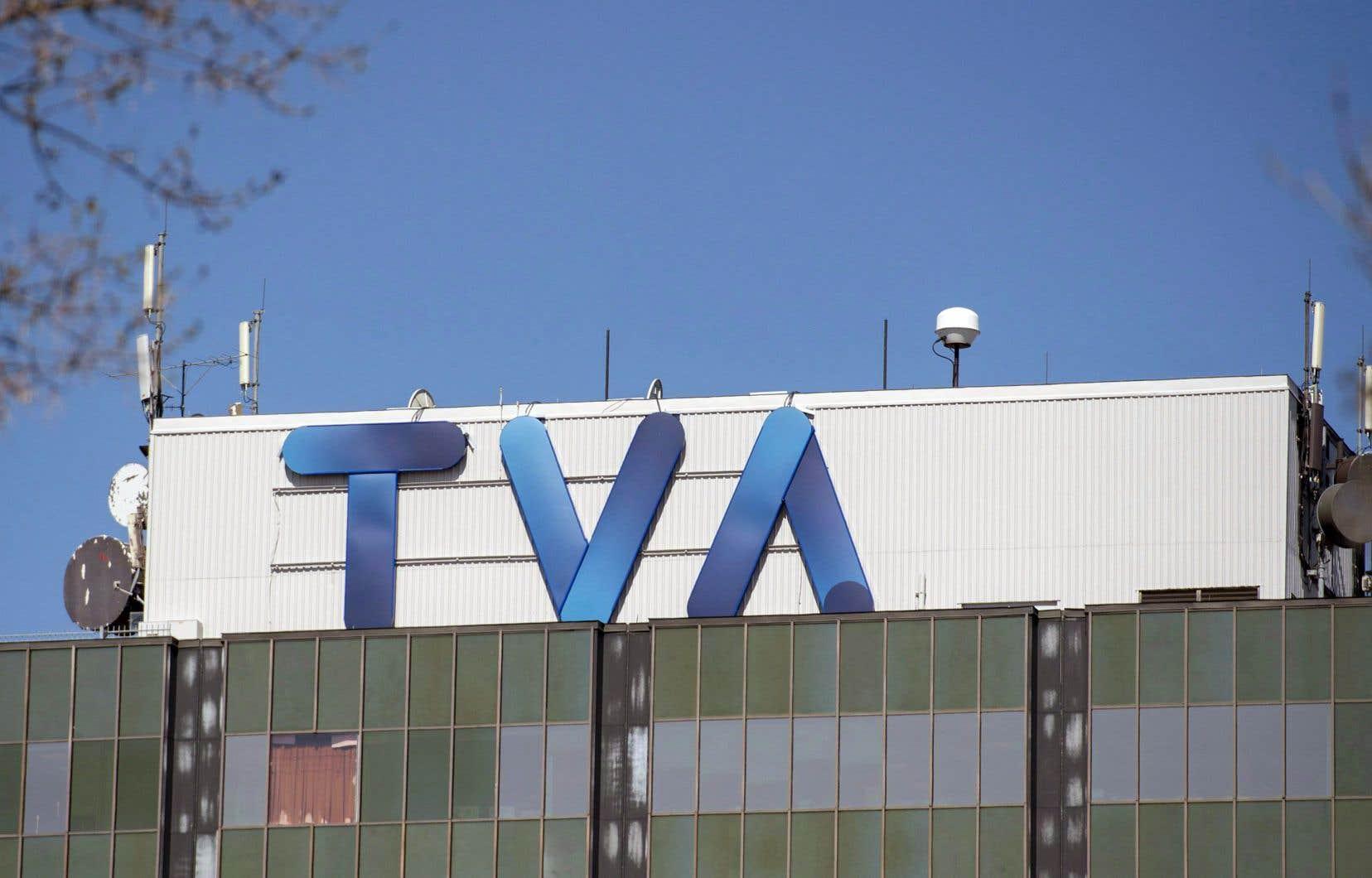 TVA et son syndicat tenaient ce lundi une nouvelle journée de négociations, alors que les discussions étaient au point mort depuis mercredi dernier.