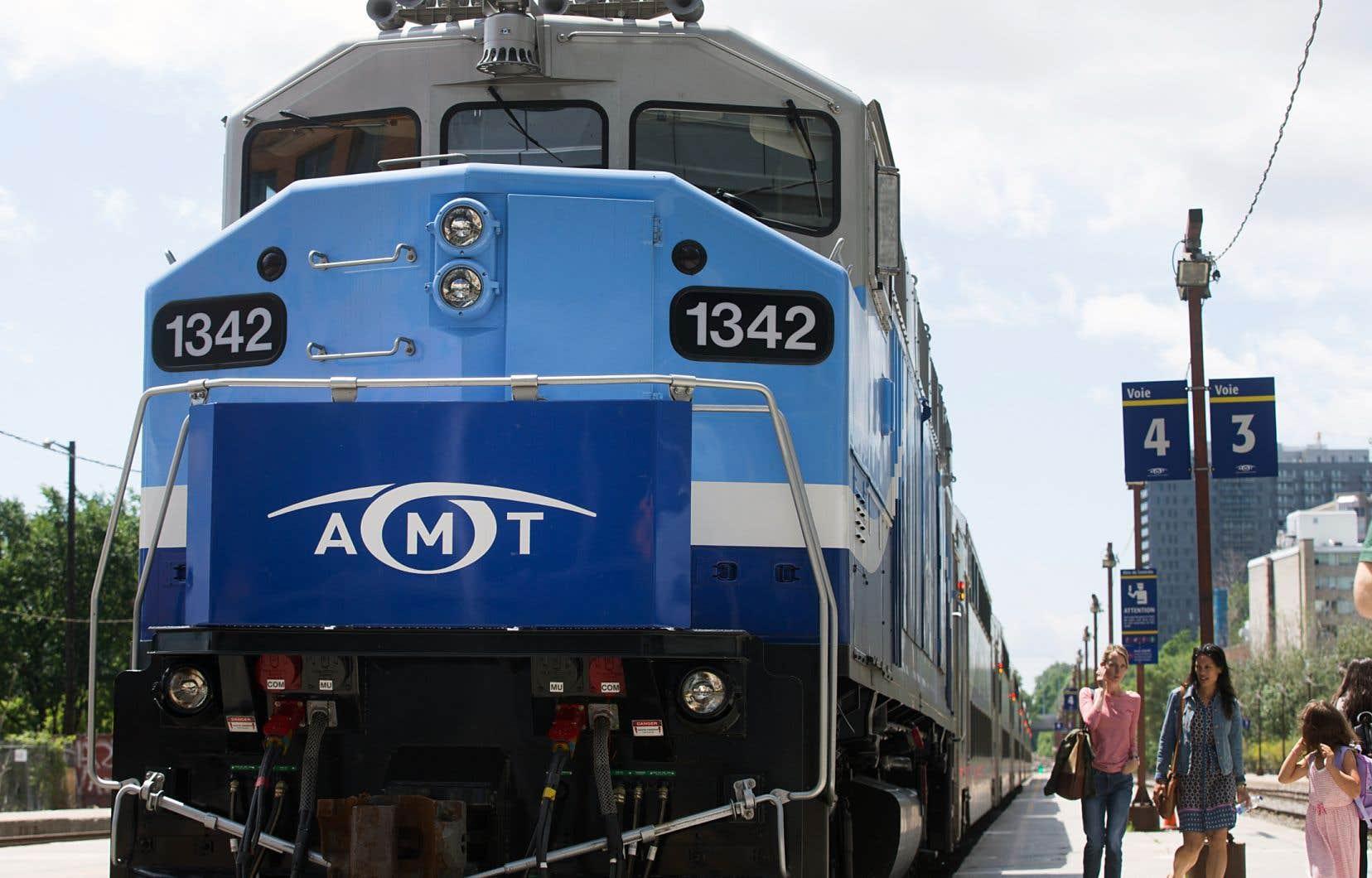 Pour réaliser son «Grand déblocage», le Parti québécois entend tabletter le Réseau express métropolitain, qu'il qualifie de «mauvais projet». La formation compte réallouer les sommes prévues pour le REM afin de déployer un vaste réseau de tramways et de bonifier les services de trains de banlieue.
